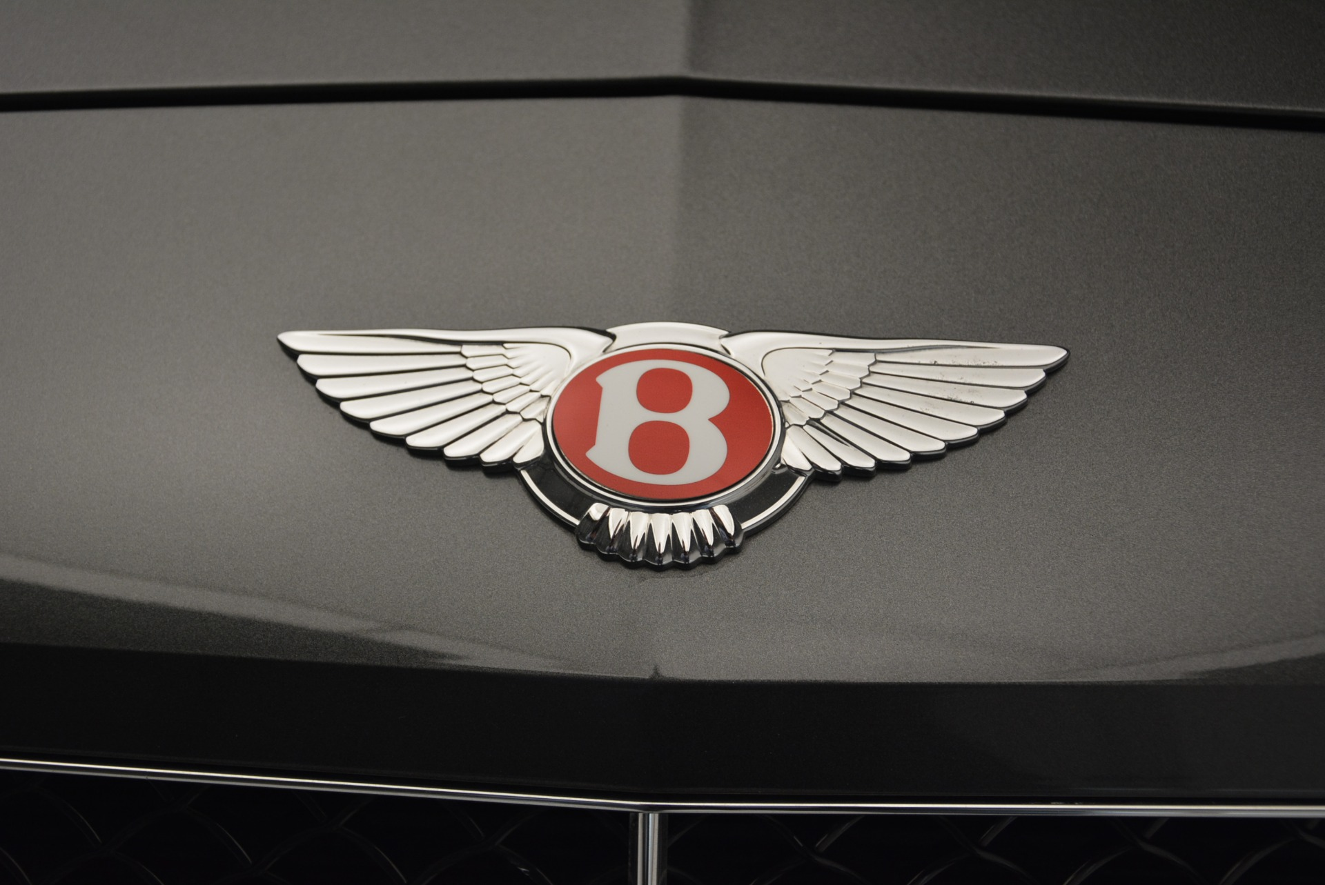Used 2015 Bentley Continental GT V8 S For Sale In Greenwich, CT 2207_p28