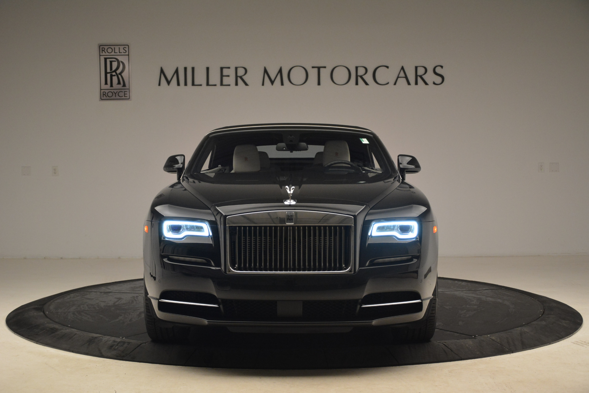 Used 2016 Rolls-Royce Dawn  For Sale In Greenwich, CT 2220_p24