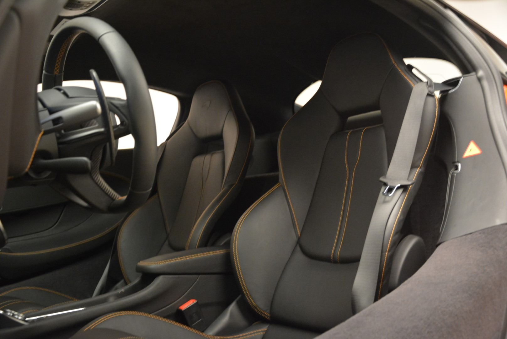 Used 2016 McLaren 570S  For Sale In Greenwich, CT 2261_p19