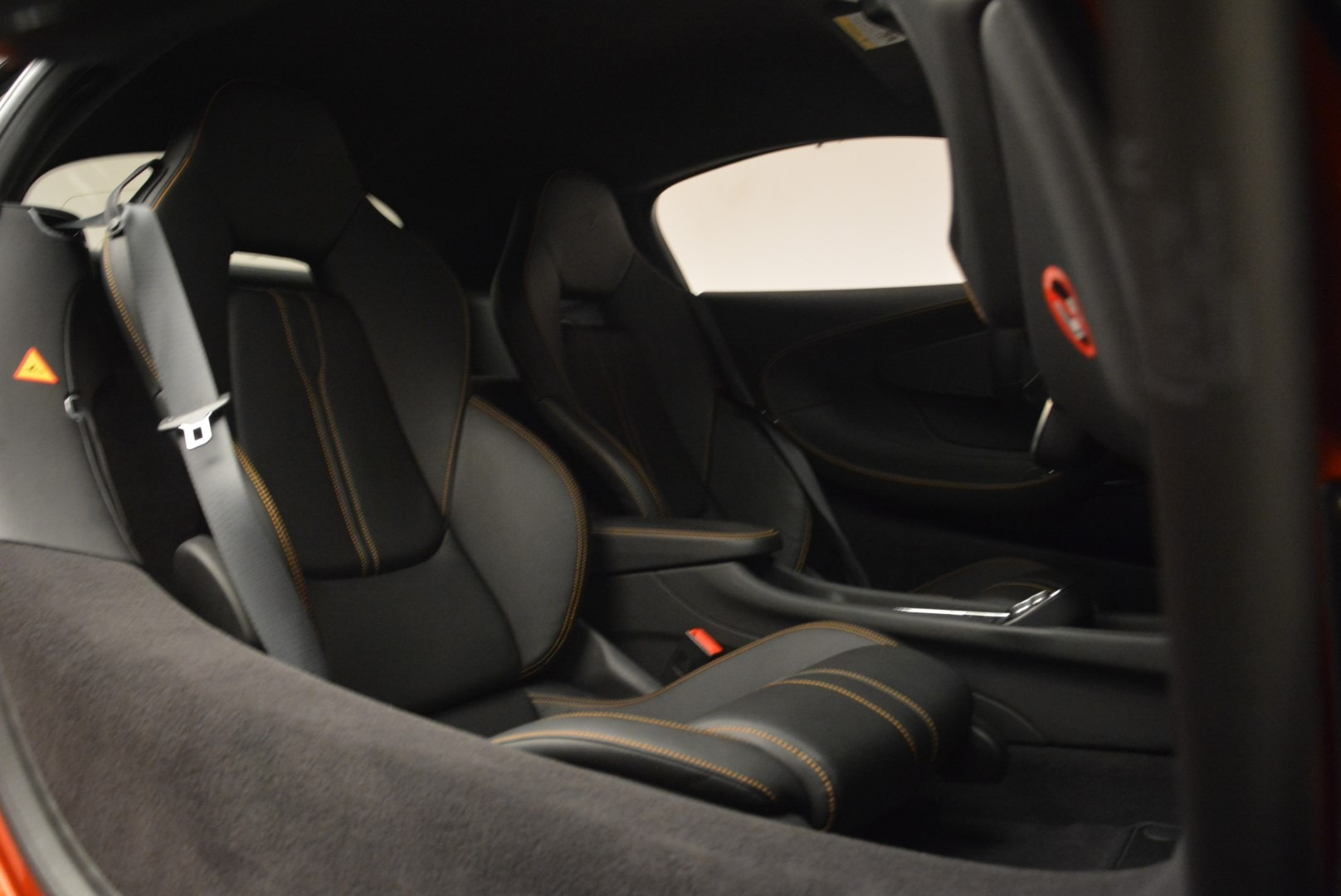 Used 2016 McLaren 570S  For Sale In Greenwich, CT 2261_p22