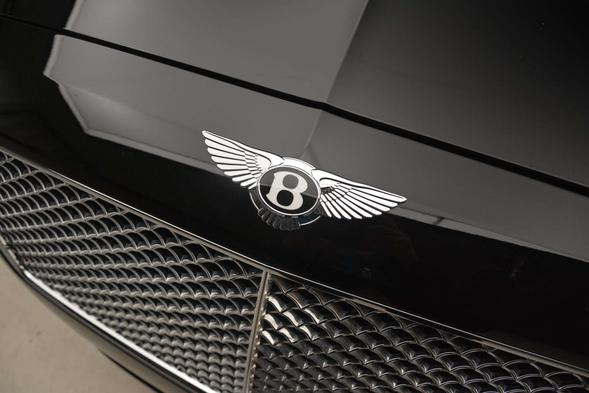 Used 2014 Bentley Flying Spur W12 For Sale In Greenwich, CT 2267_p14