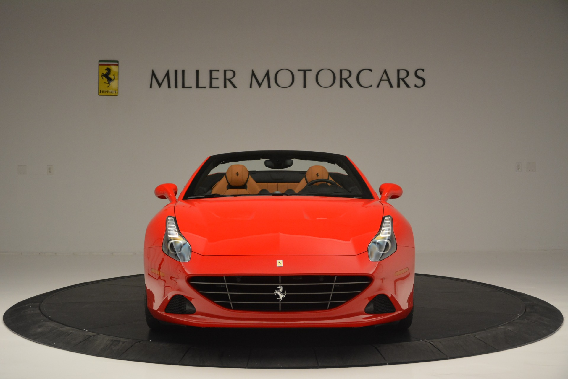 Used 2016 Ferrari California T Handling Speciale For Sale In Greenwich, CT 2298_p12