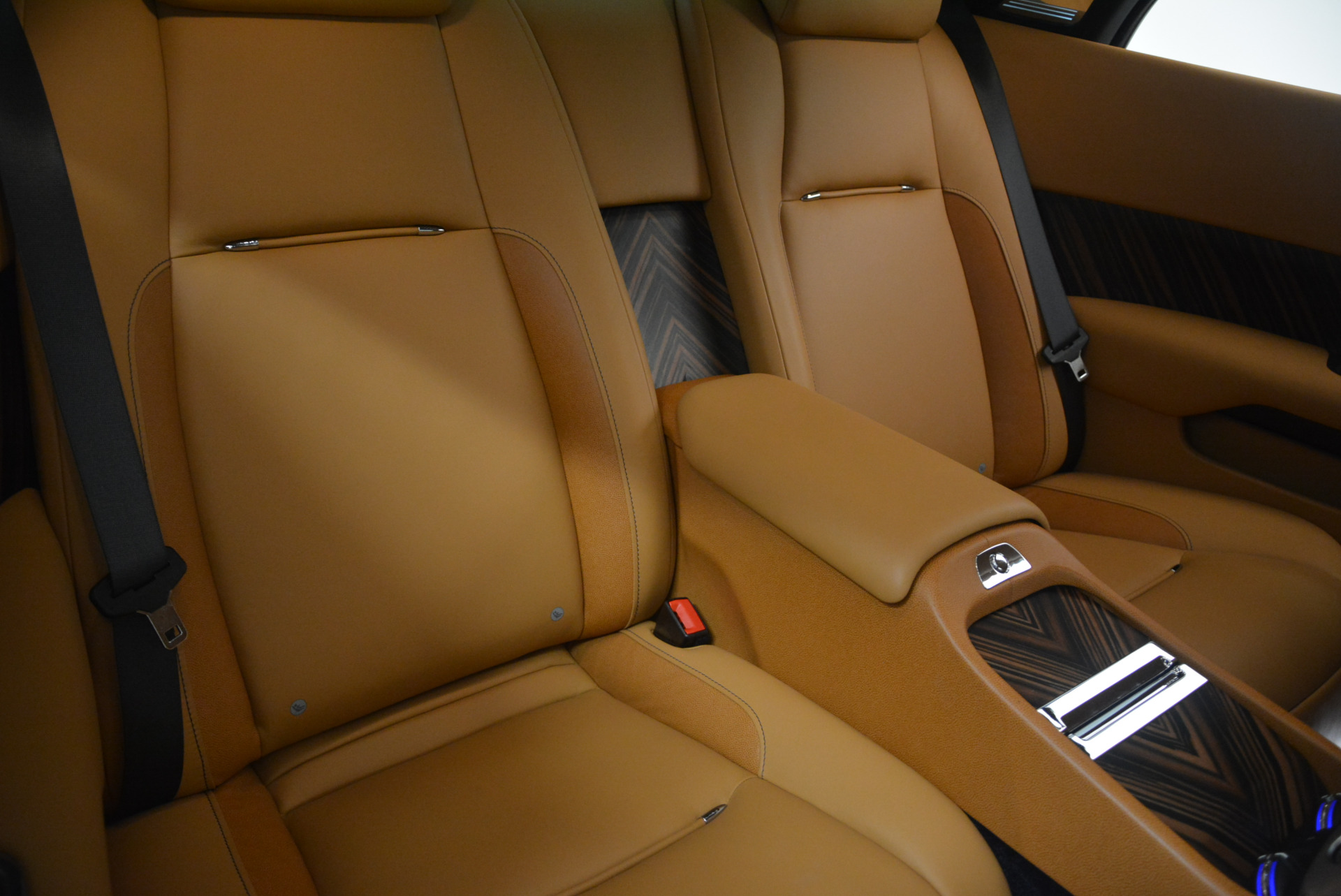 Used 2014 Rolls-Royce Wraith  For Sale In Greenwich, CT 2305_p30