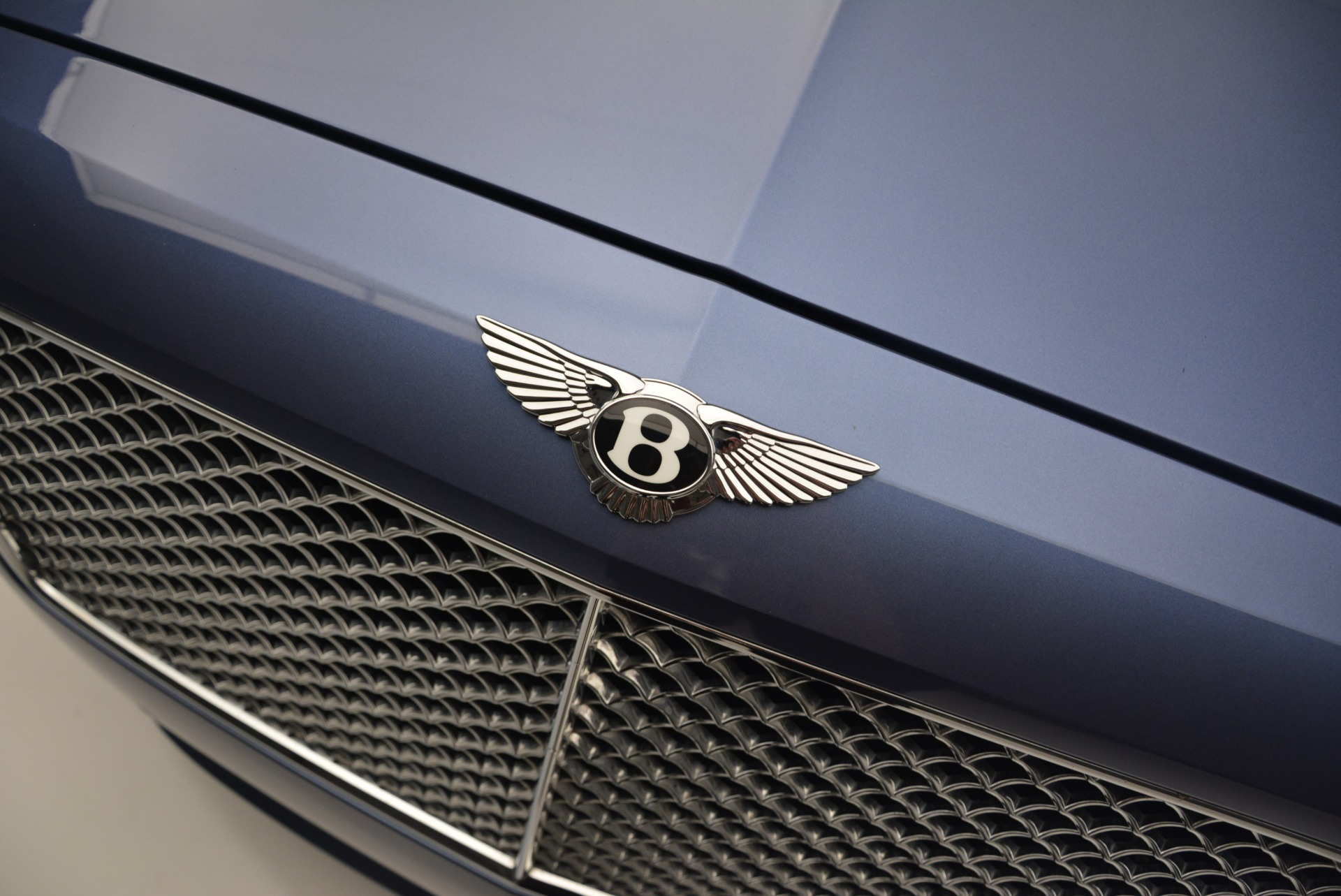 Used 2015 Bentley Flying Spur W12 For Sale In Greenwich, CT 2339_p14