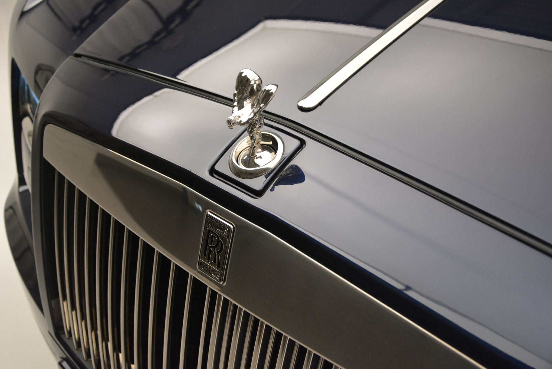 Used 2014 Rolls-Royce Phantom Drophead Coupe  For Sale In Greenwich, CT 2356_p31