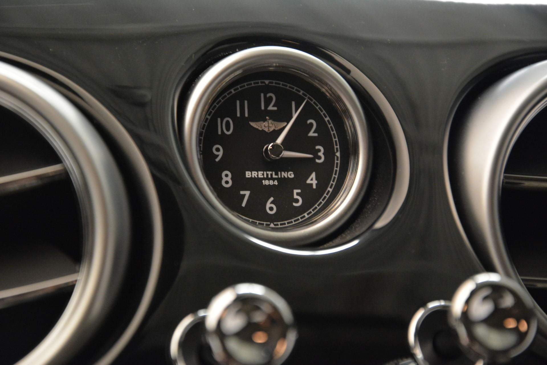 Used 2013 Bentley Continental GT V8 For Sale In Greenwich, CT 2377_p27