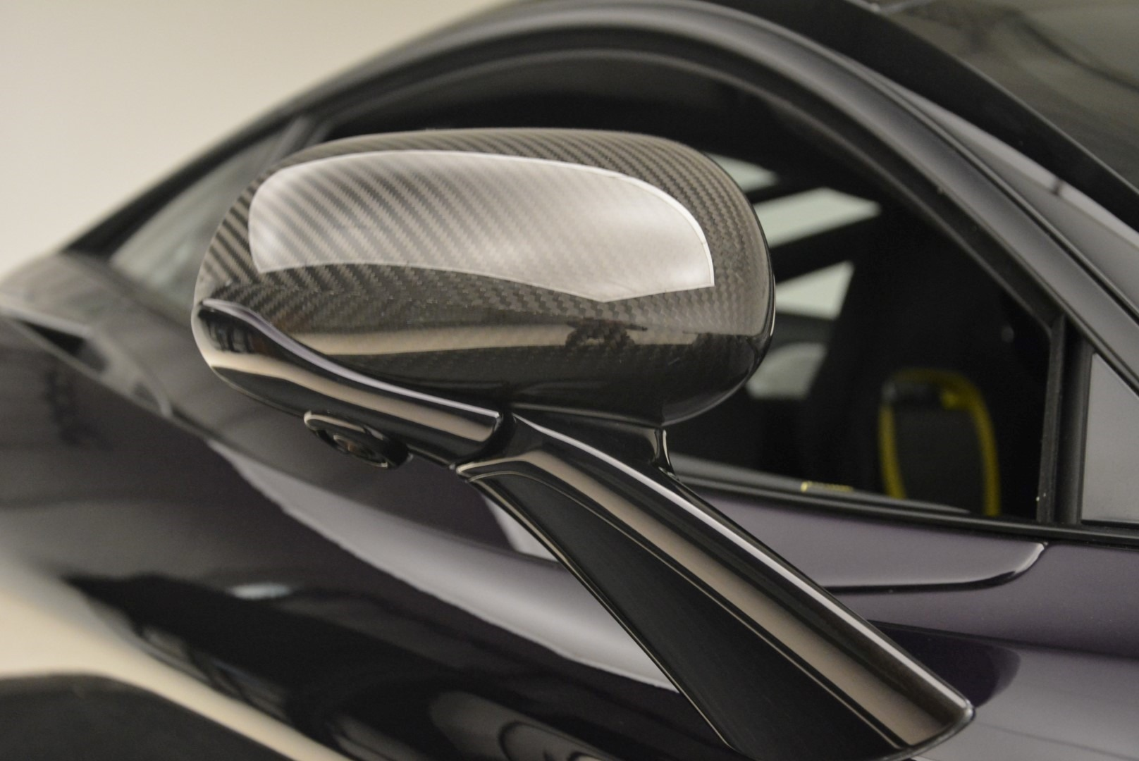 Used 2018 McLaren 720S Coupe For Sale In Greenwich, CT 2474_p21