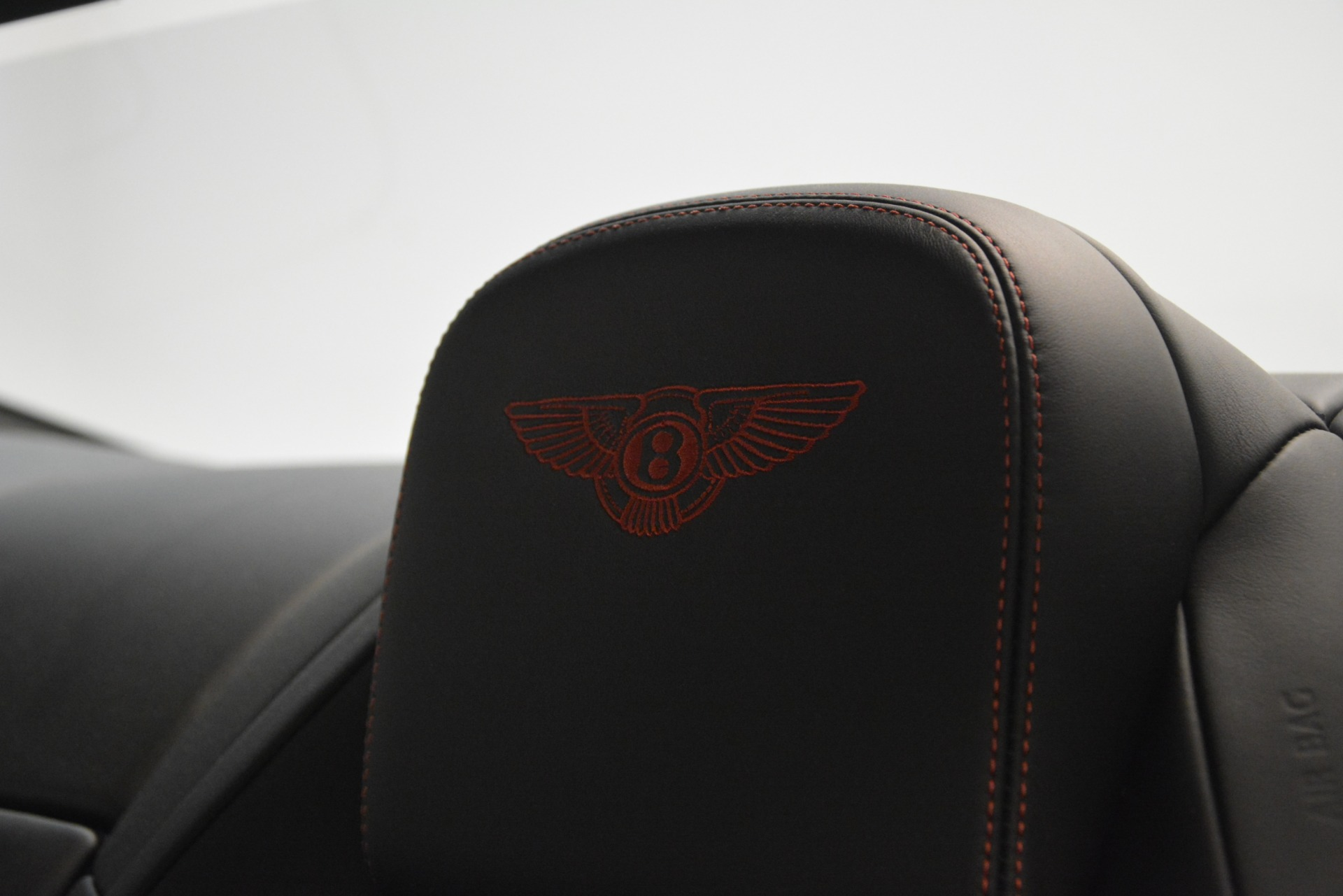 Used 2012 Bentley Continental GT W12 For Sale In Greenwich, CT 2671_p21