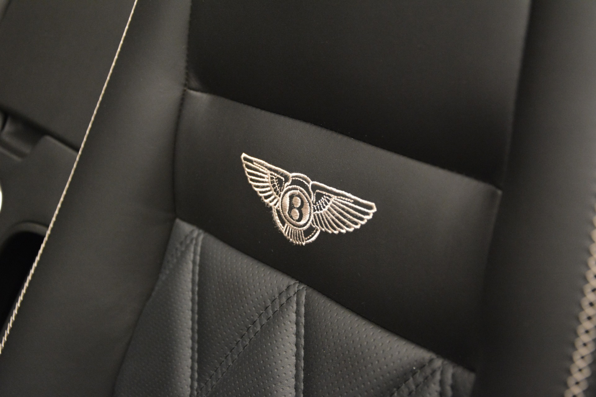 Used 2010 Bentley Continental GT Speed For Sale In Greenwich, CT 2677_p25