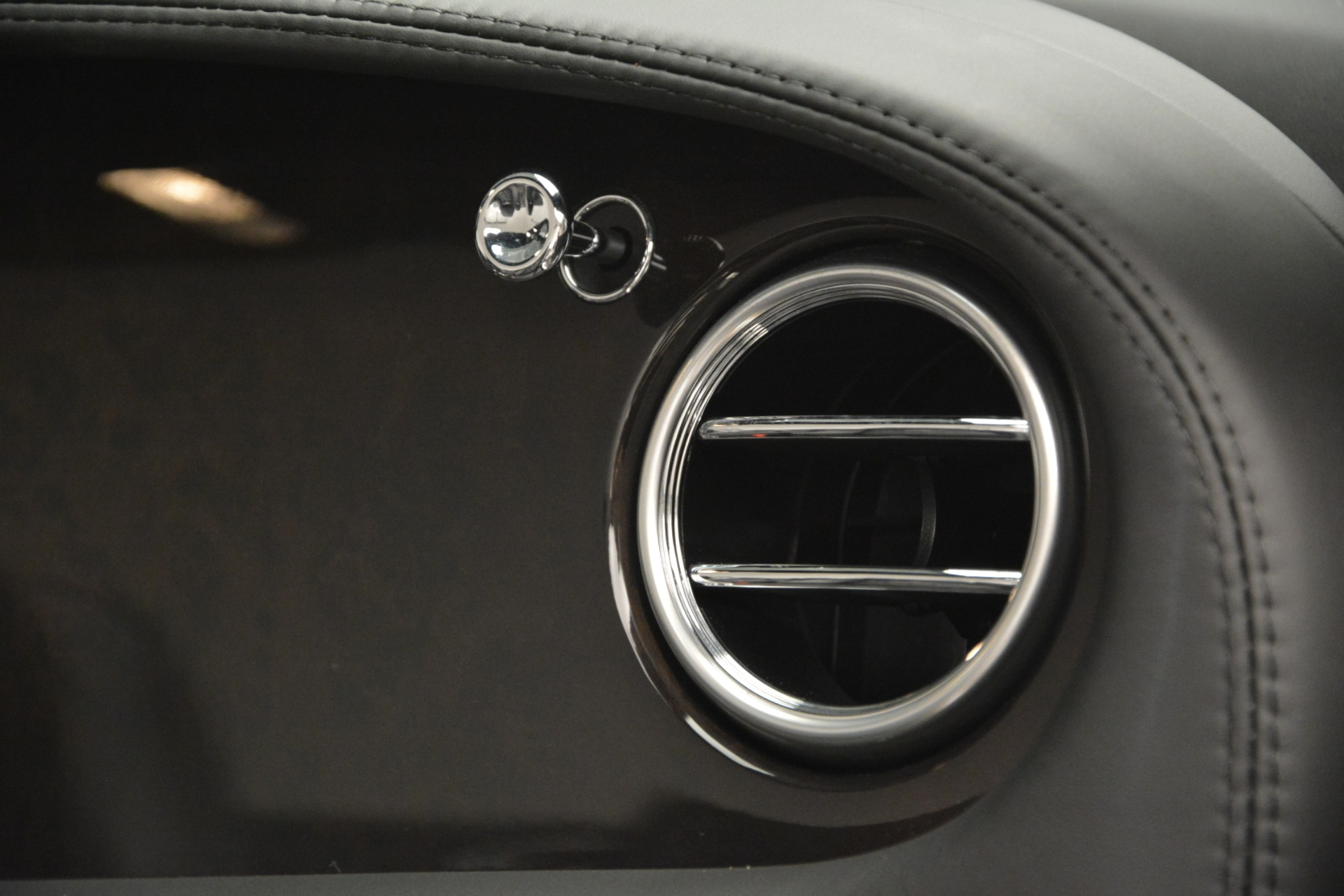Used 2010 Bentley Continental GT Speed For Sale In Greenwich, CT 2677_p27