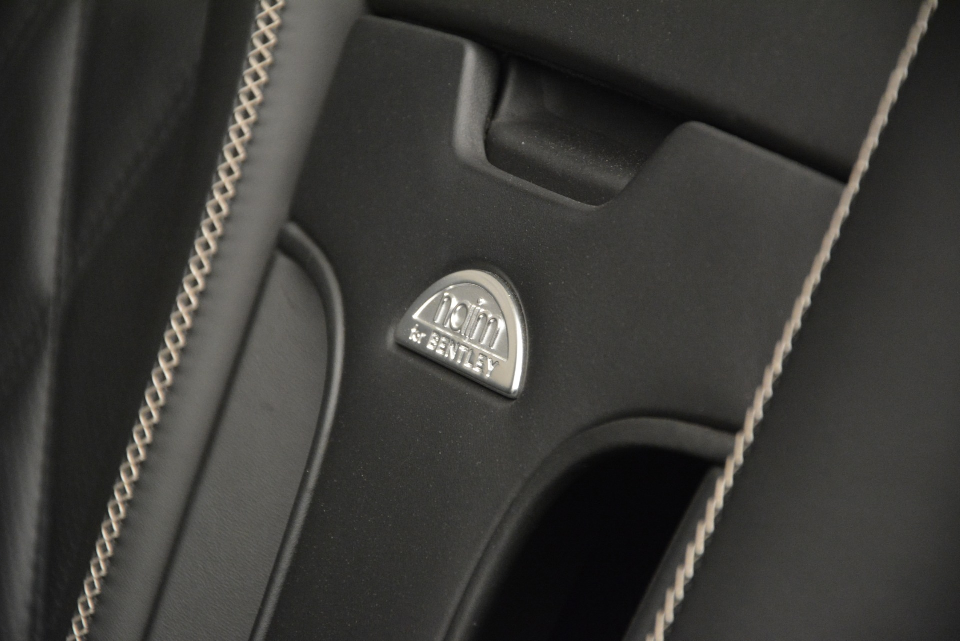 Used 2010 Bentley Continental GT Speed For Sale In Greenwich, CT 2677_p28