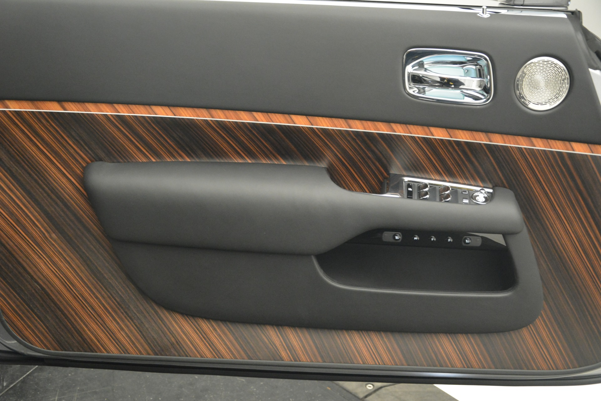 Used 2019 Rolls-Royce Wraith  For Sale In Greenwich, CT 2688_p34