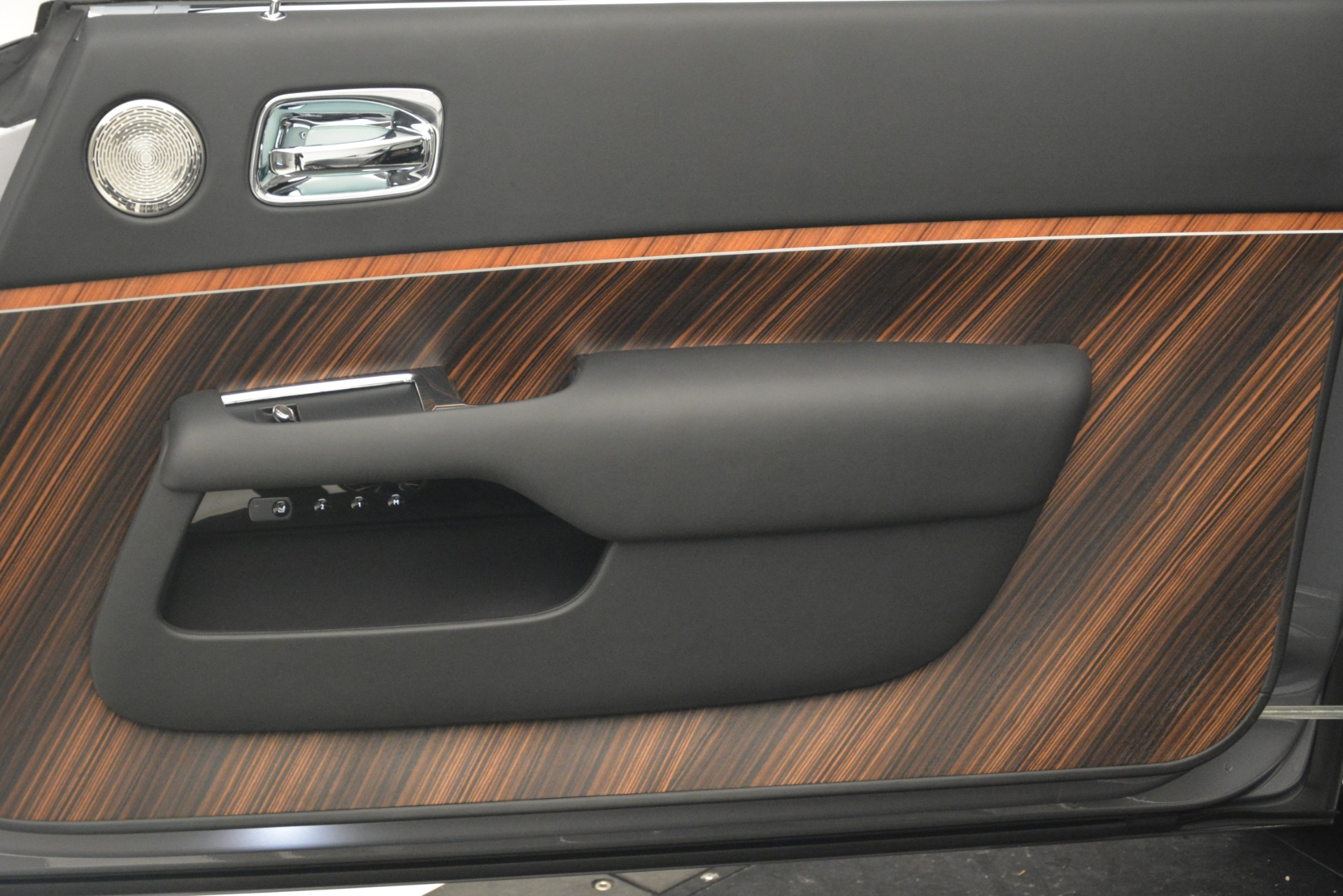 Used 2019 Rolls-Royce Wraith  For Sale In Greenwich, CT 2688_p35