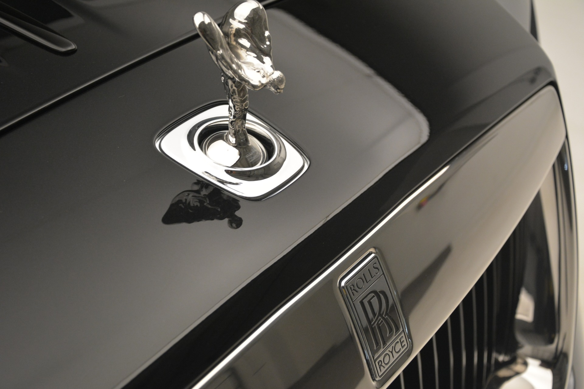 Used 2019 Rolls-Royce Wraith  For Sale In Greenwich, CT 2688_p38