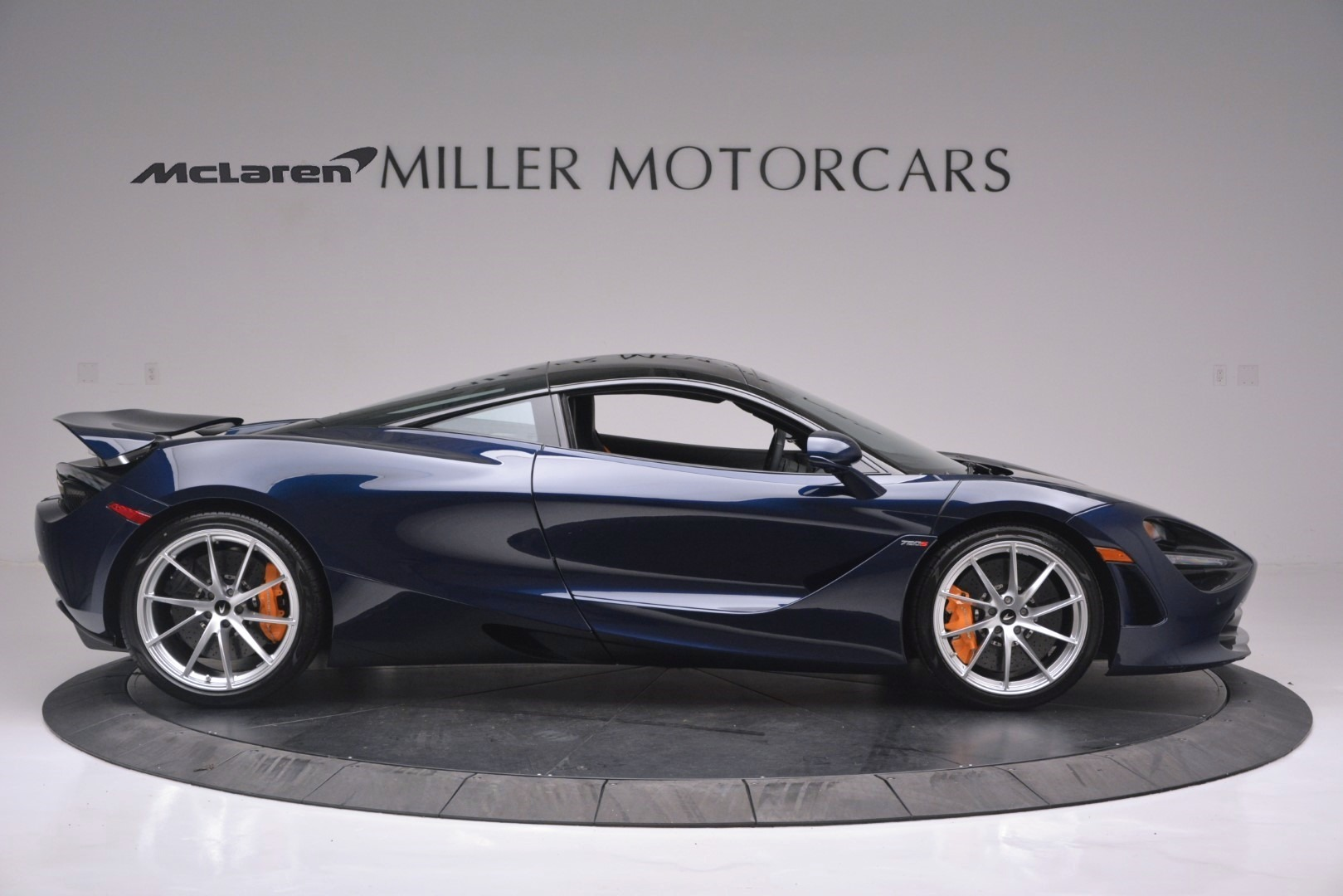 New 2019 McLaren 720S Coupe For Sale In Greenwich, CT 2730_p9