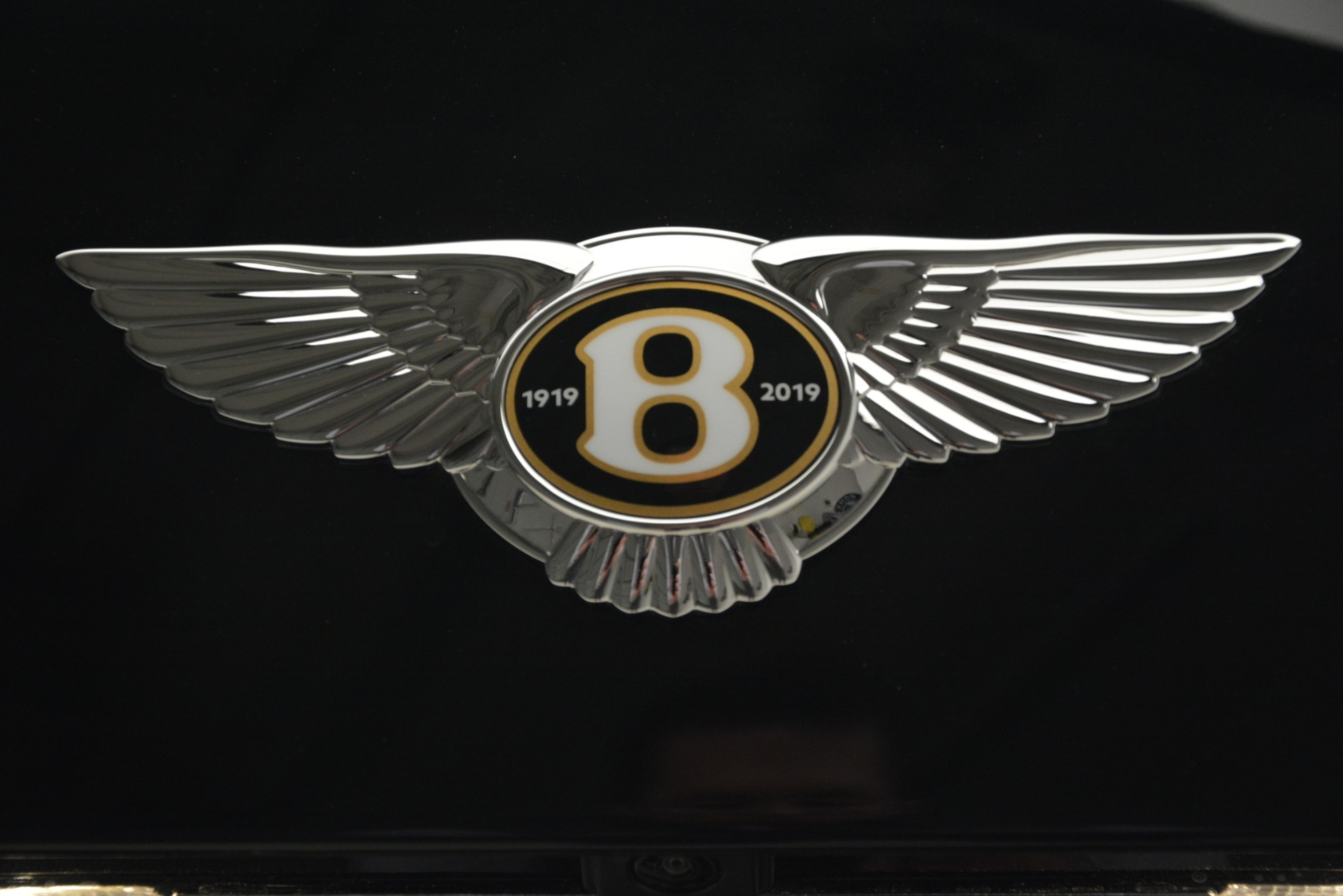 New 2019 Bentley Mulsanne Speed For Sale In Greenwich, CT 2786_p29