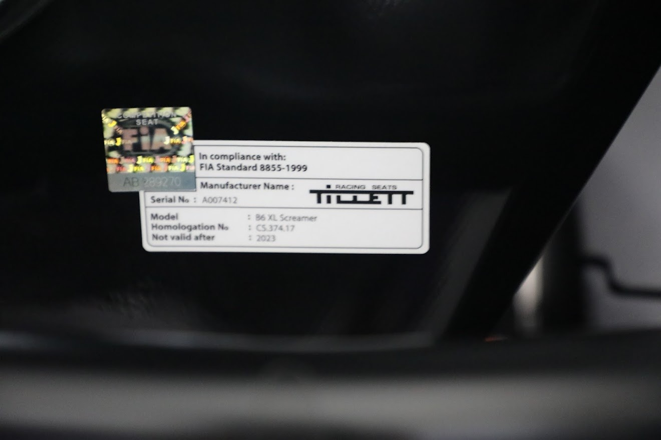 New 2018 Aston Martin DB4 GT Continuation  For Sale In Greenwich, CT 2829_p39