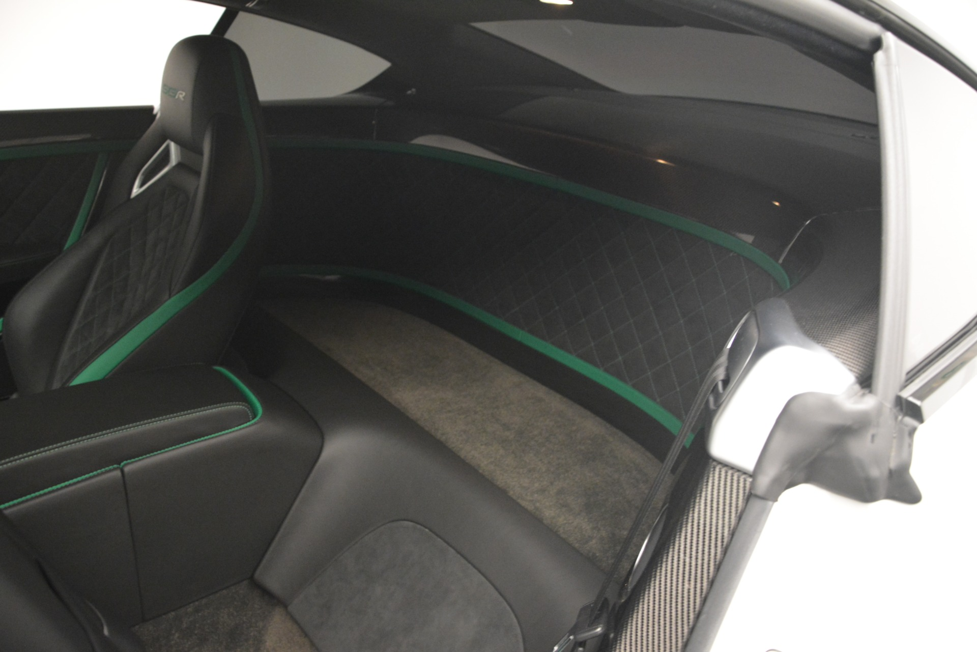 Used 2015 Bentley Continental GT GT3-R For Sale In Greenwich, CT 2957_p24