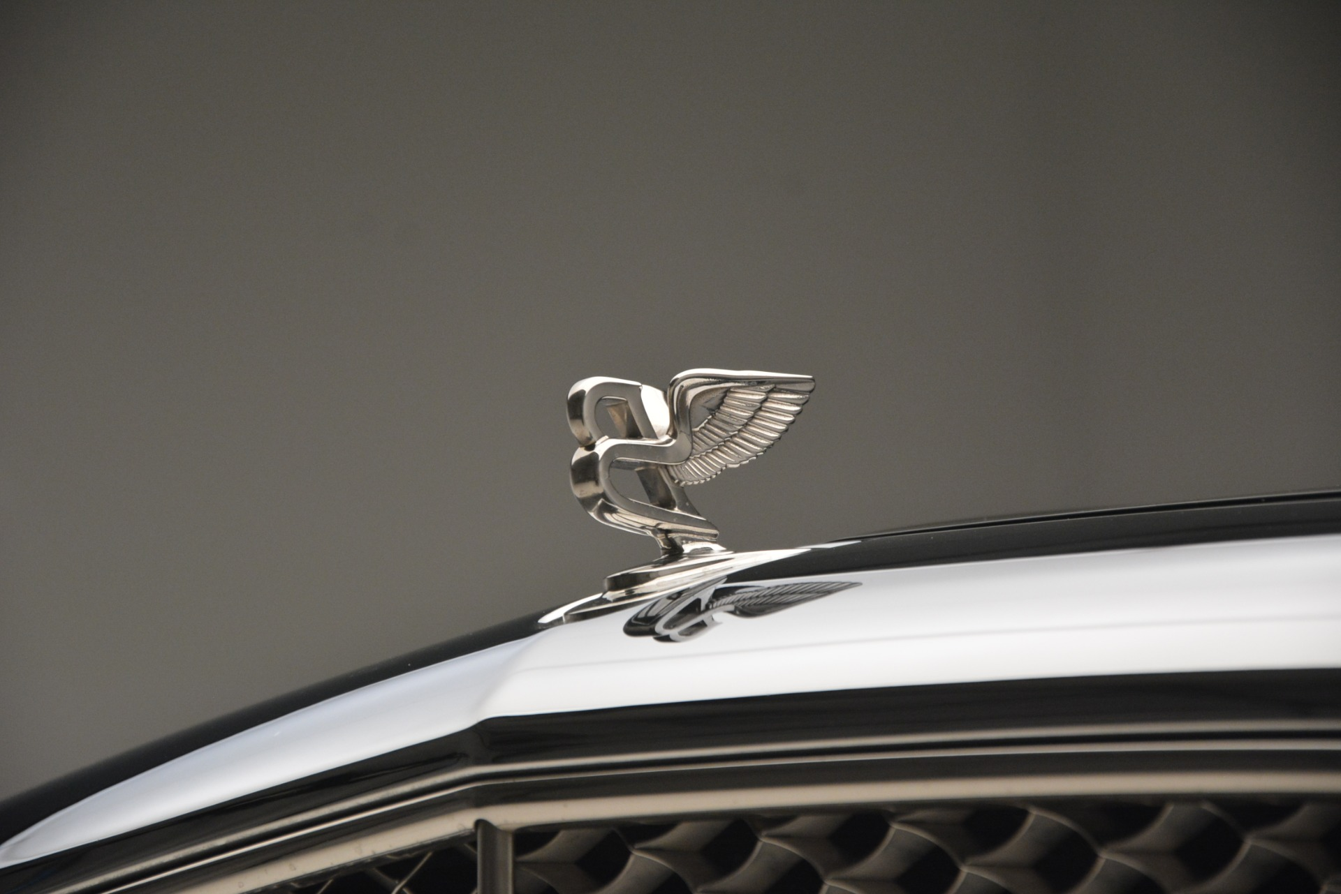Used 2013 Bentley Mulsanne Le Mans Edition For Sale In Greenwich, CT 2995_p14
