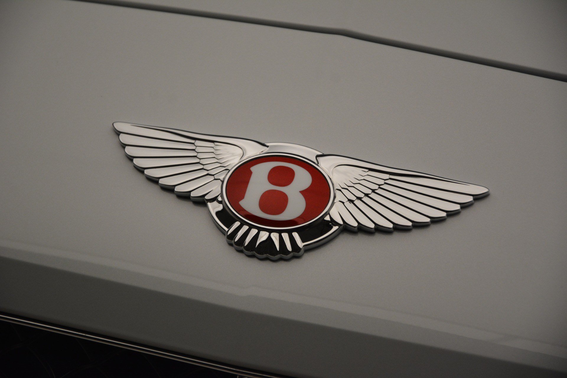 Used 2014 Bentley Continental GT V8 S For Sale In Greenwich, CT 3011_p19