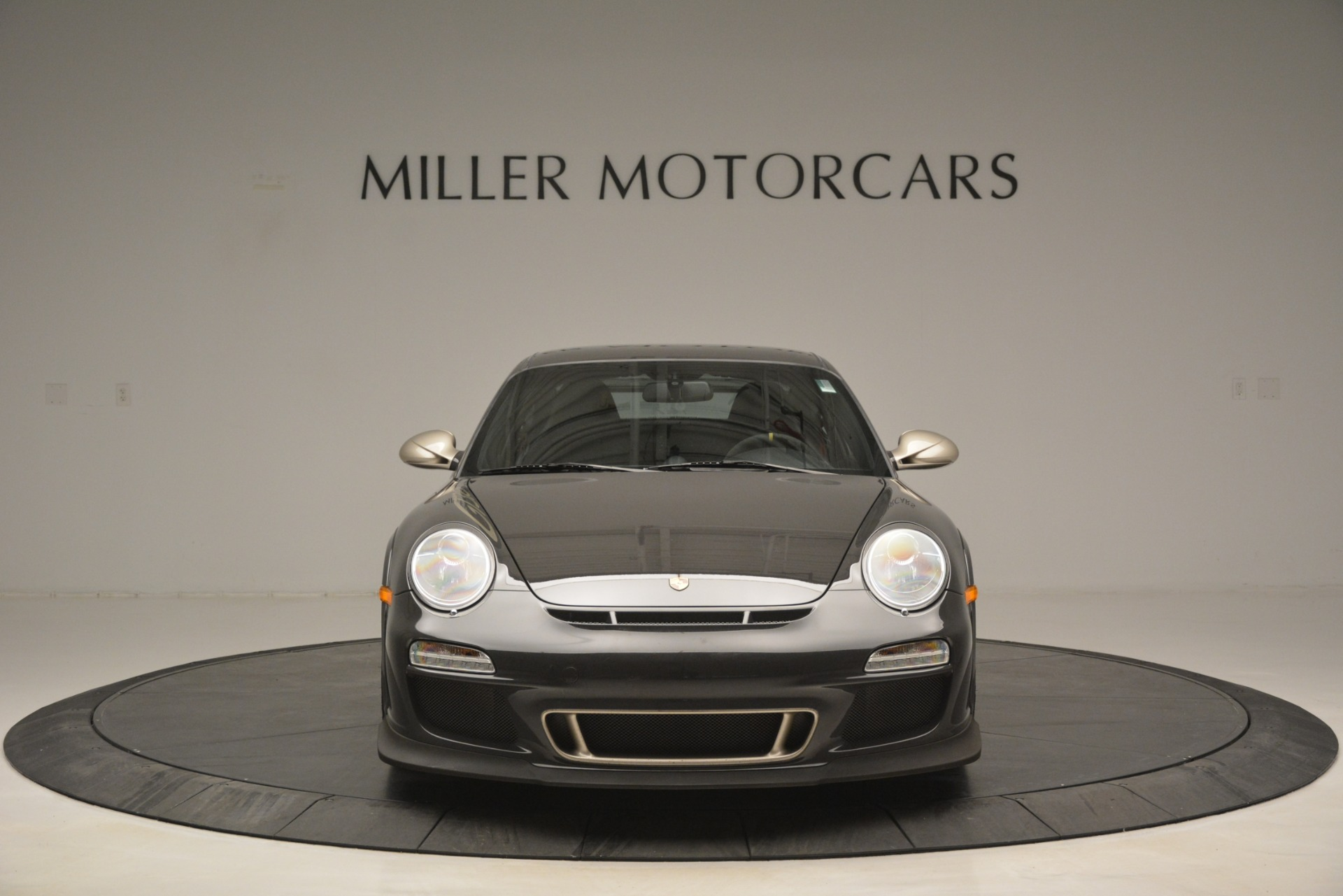Used 2011 Porsche 911 GT3 RS For Sale In Greenwich, CT 3012_p12