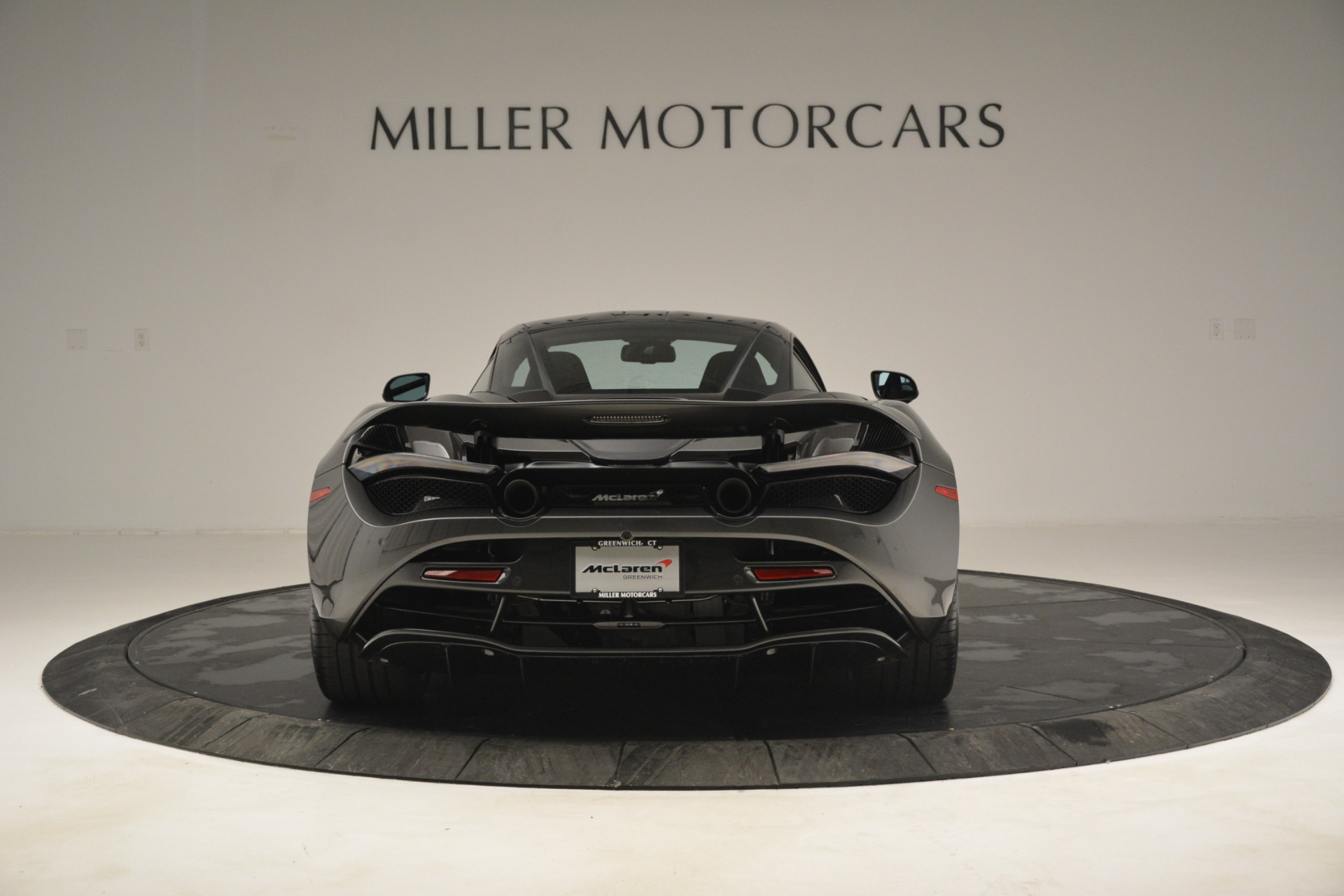 New 2019 McLaren 720S Coupe For Sale In Greenwich, CT 3025_p6
