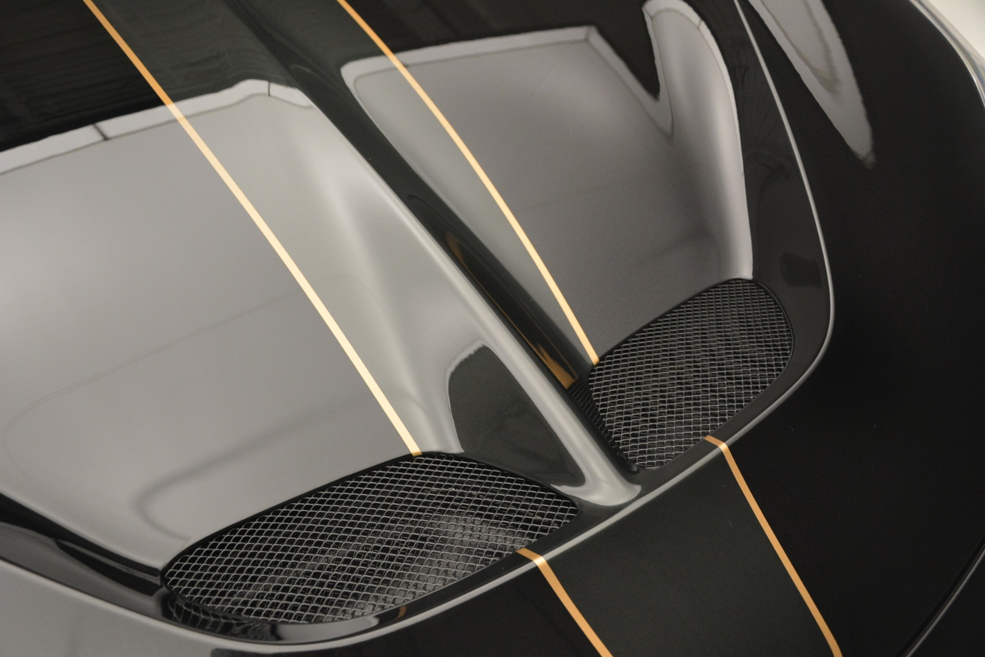Used 2014 Ferrari 458 Speciale  For Sale In Greenwich, CT 3036_p14