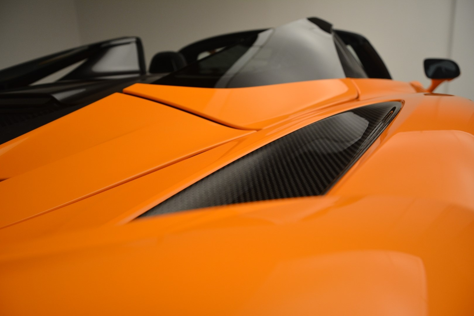 New 2020 McLaren 720S Spider For Sale In Greenwich, CT 3080_p34