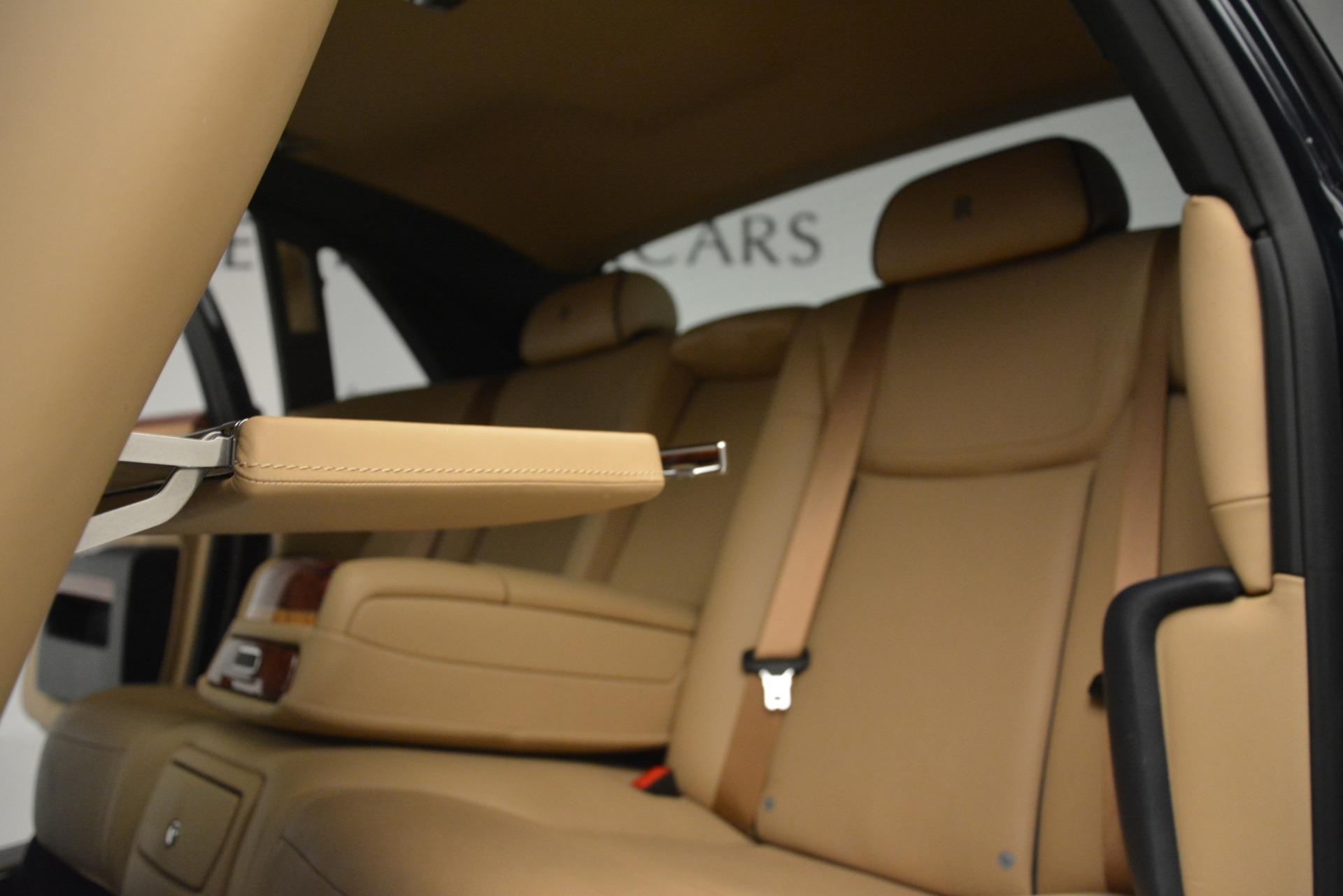 Used 2015 Rolls-Royce Ghost  For Sale In Greenwich, CT 3113_p28