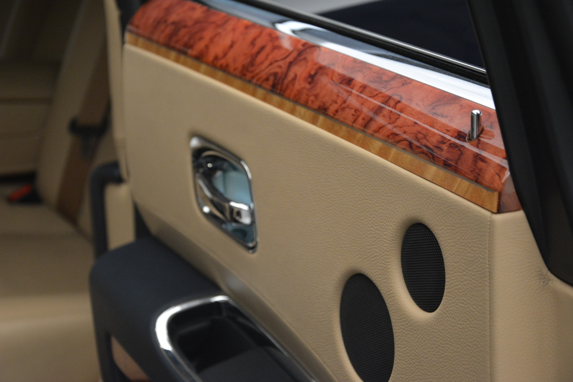 Used 2015 Rolls-Royce Ghost  For Sale In Greenwich, CT 3113_p32