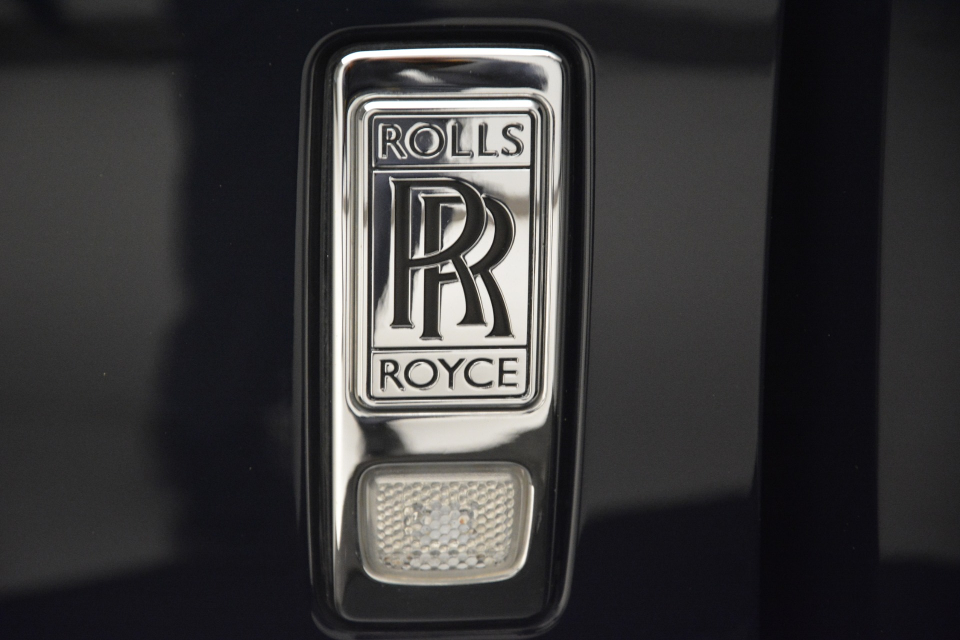Used 2015 Rolls-Royce Ghost  For Sale In Greenwich, CT 3113_p42