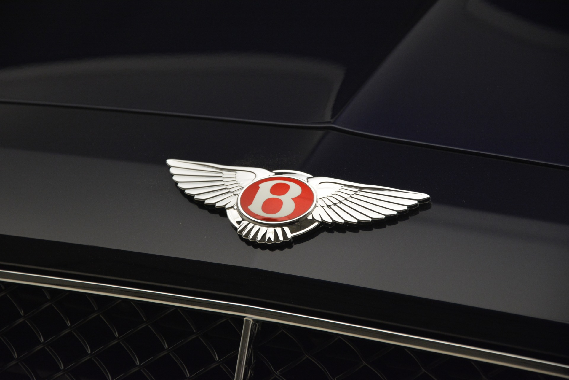 Used 2017 Bentley Flying Spur V8 S For Sale In Greenwich, CT 3187_p14