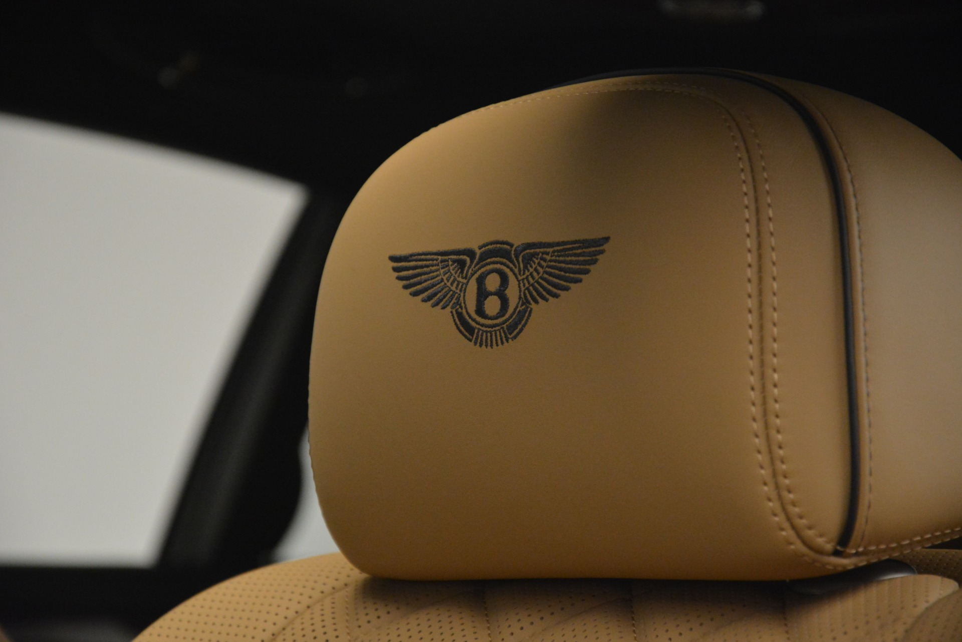 Used 2017 Bentley Flying Spur V8 S For Sale In Greenwich, CT 3187_p20