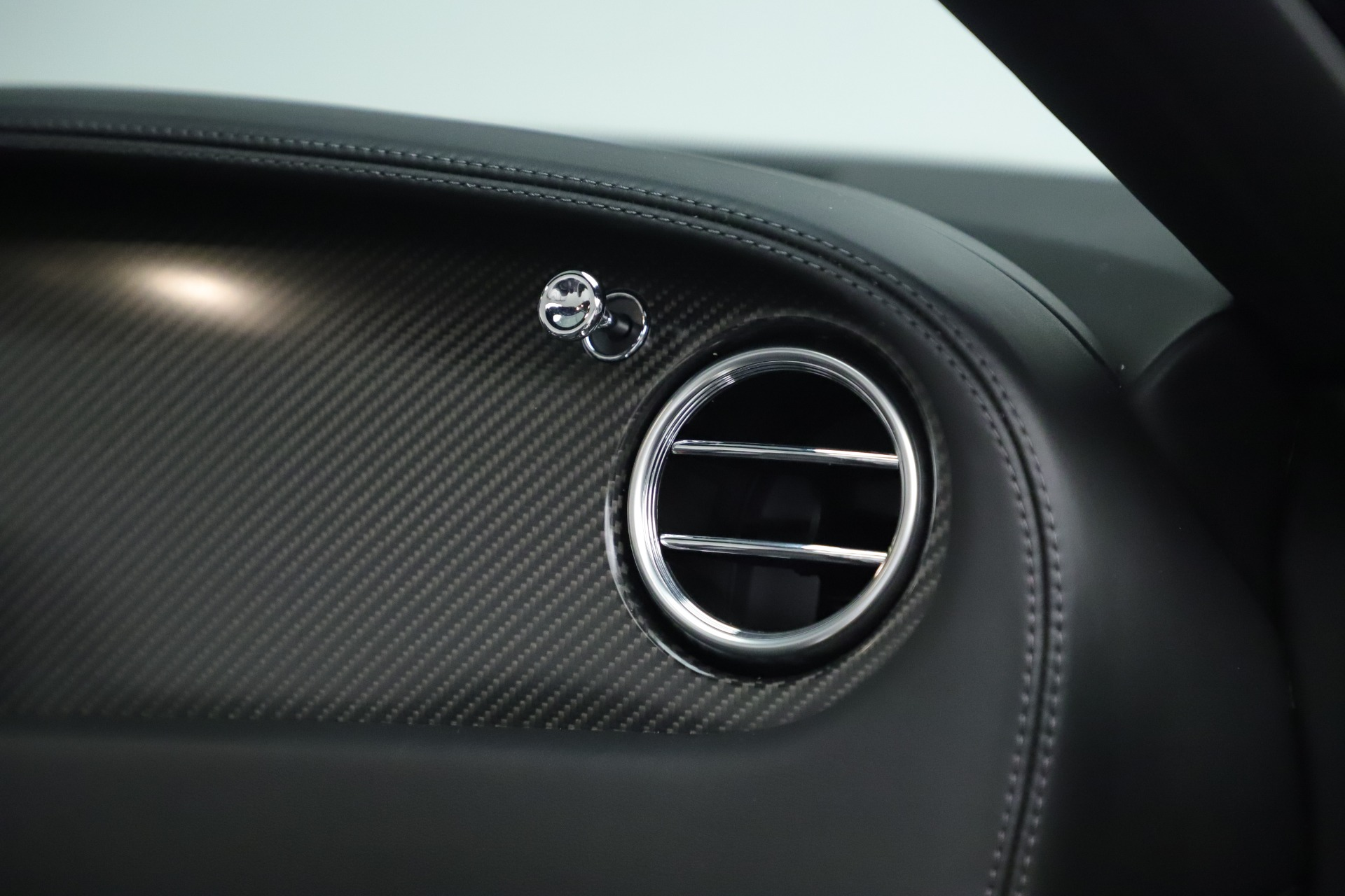 Used 2012 Bentley Continental GT Supersports For Sale In Greenwich, CT 3214_p32