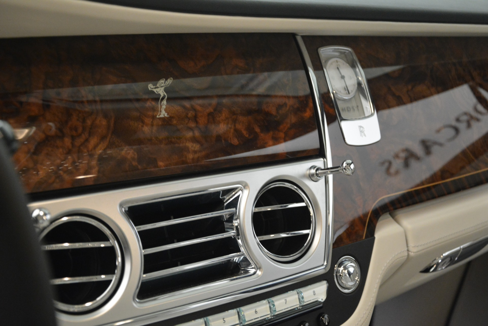 Used 2016 Rolls-Royce Ghost  For Sale In Greenwich, CT 3225_p29