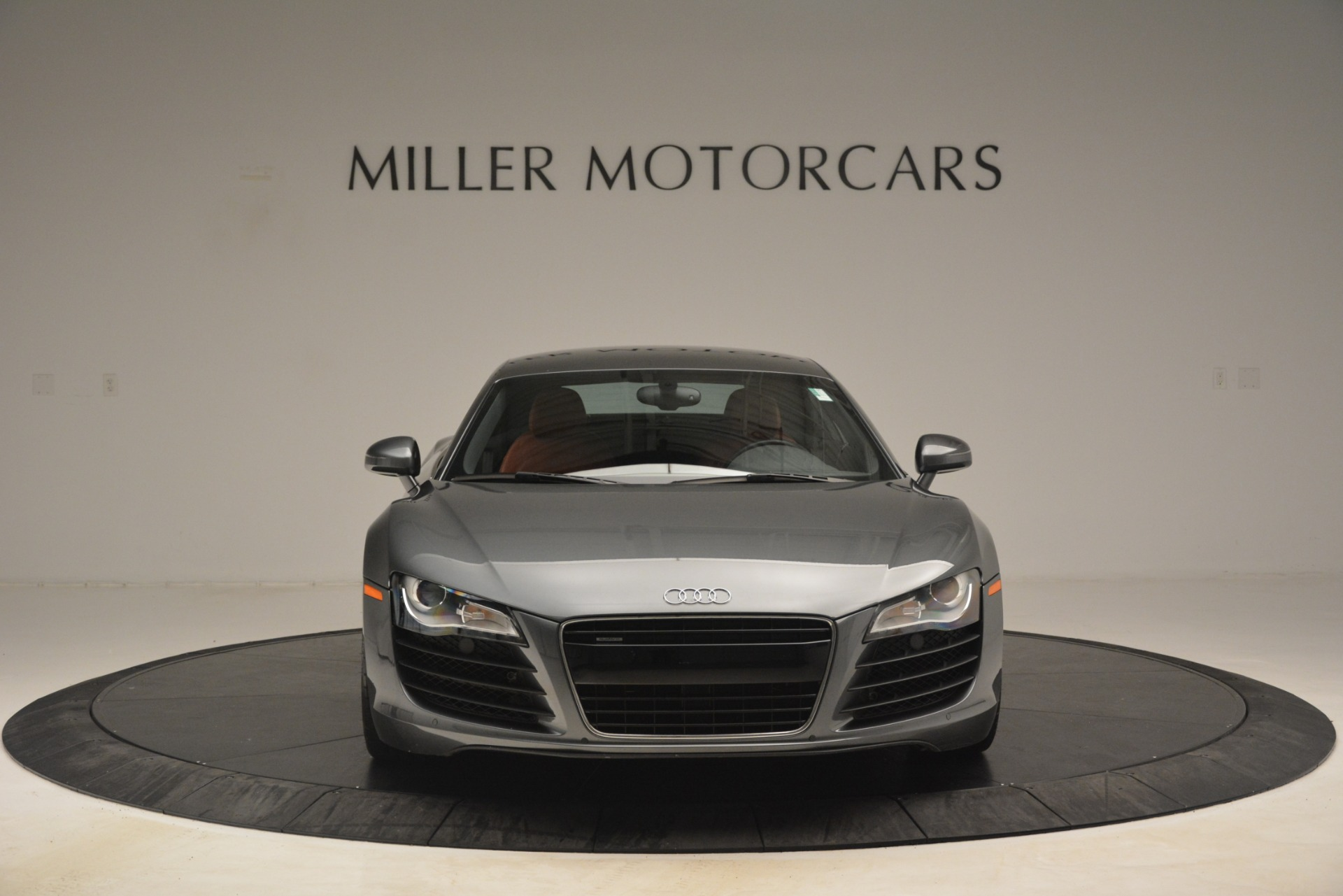 Used 2009 Audi R8 quattro For Sale In Greenwich, CT 3228_p7