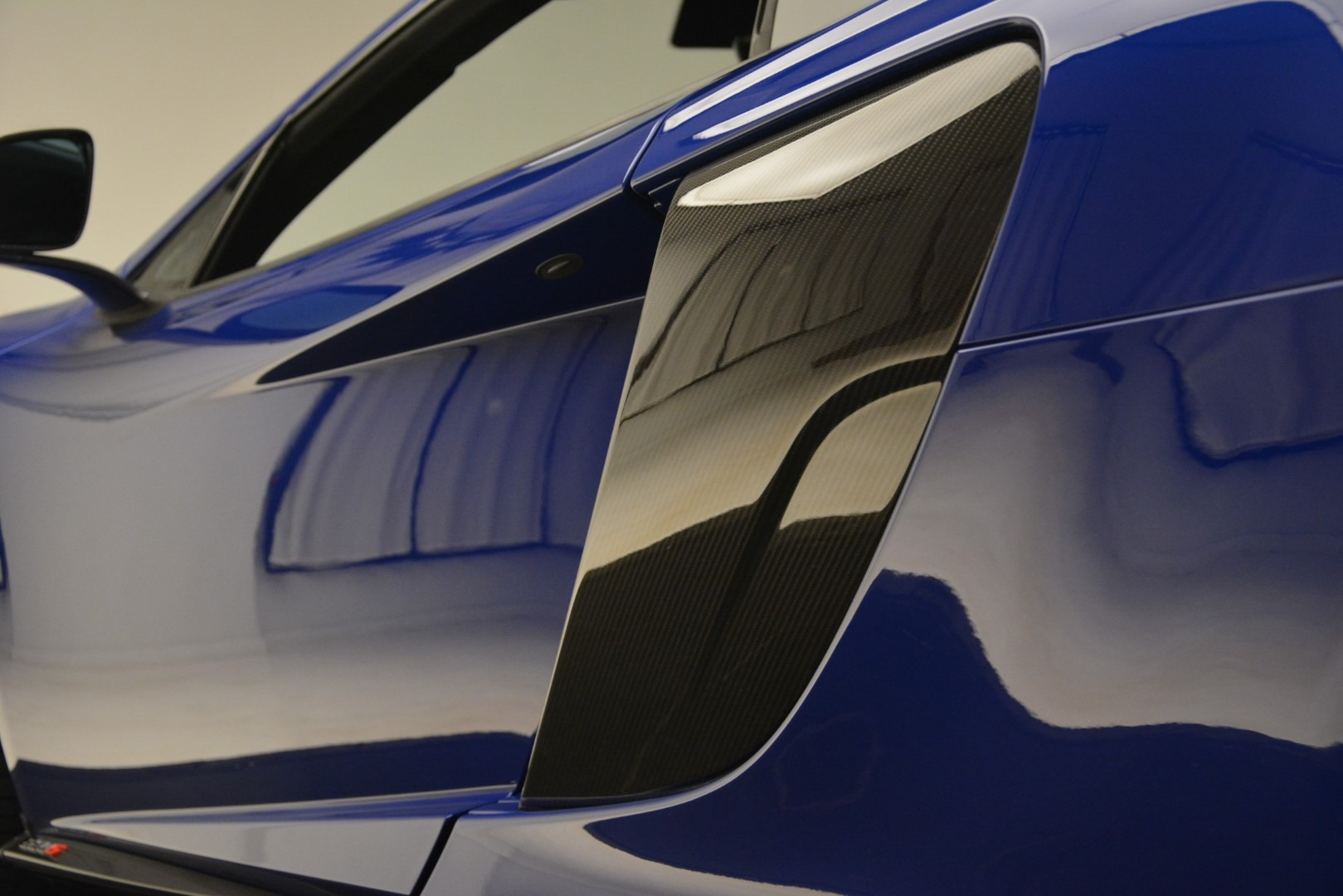 Used 2015 McLaren 650S Coupe For Sale In Greenwich, CT 3242_p20