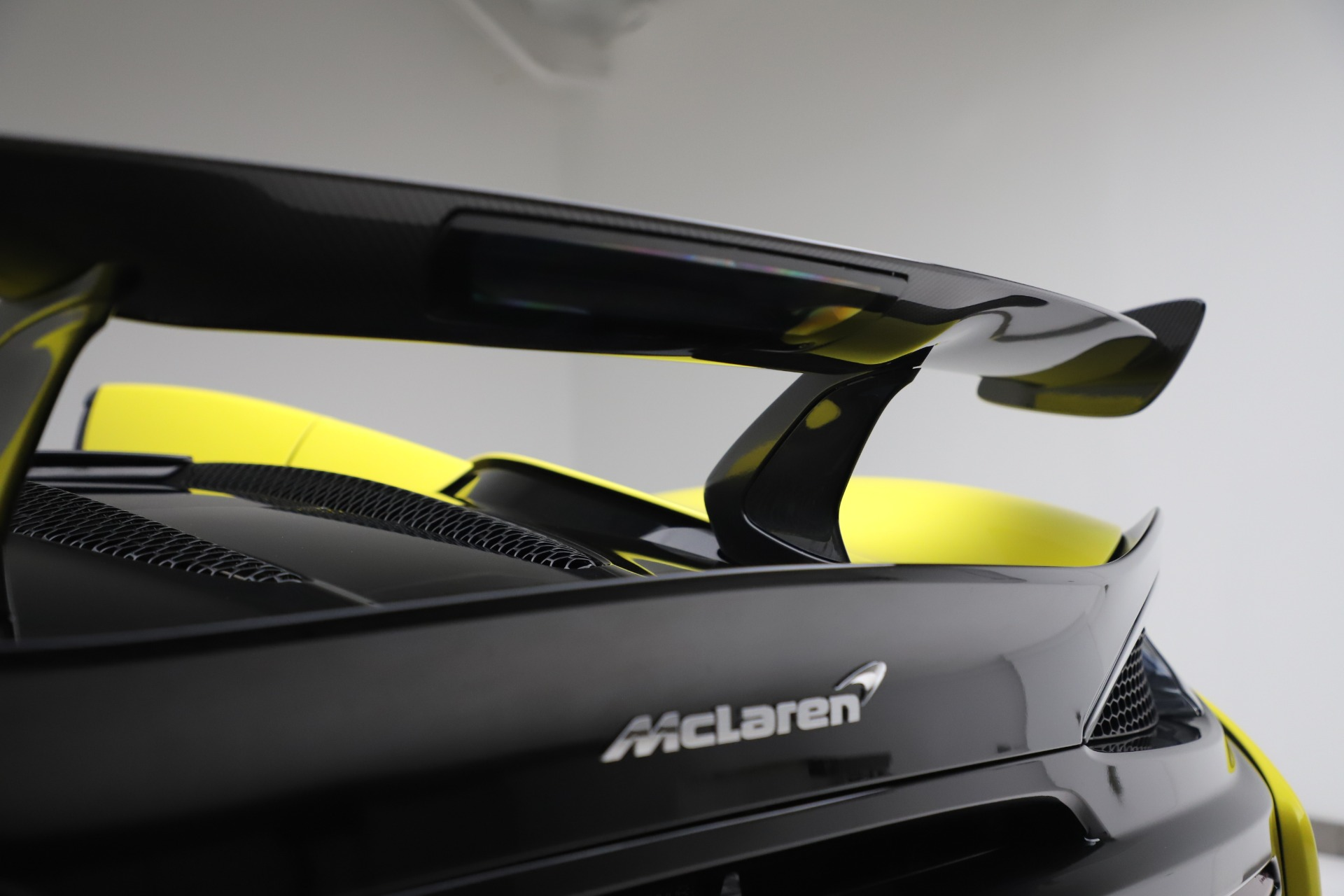 New 2019 McLaren 570S Convertible For Sale In Greenwich, CT 3253_p29