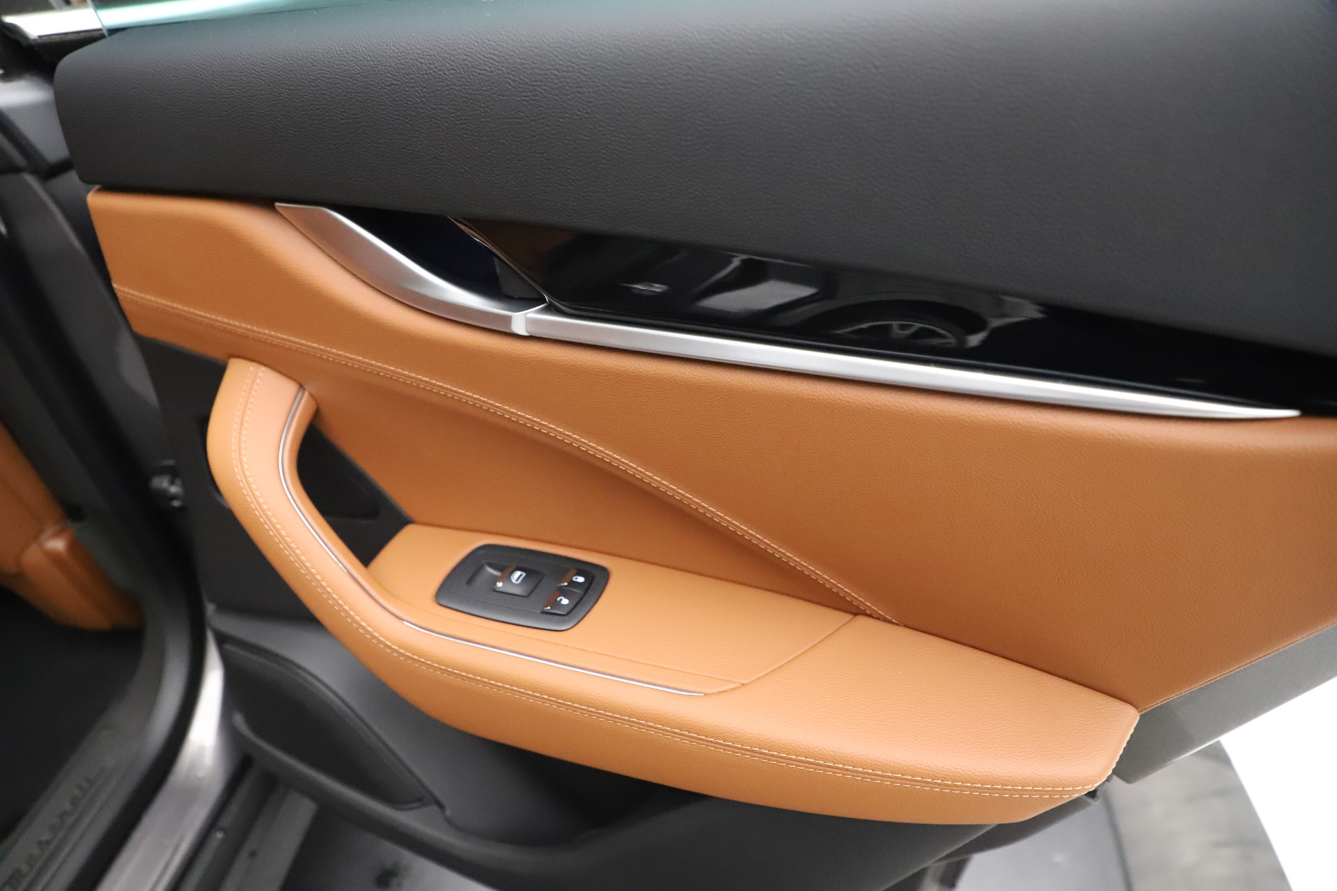New 2019 Maserati Levante Q4 For Sale In Greenwich, CT 3292_p29