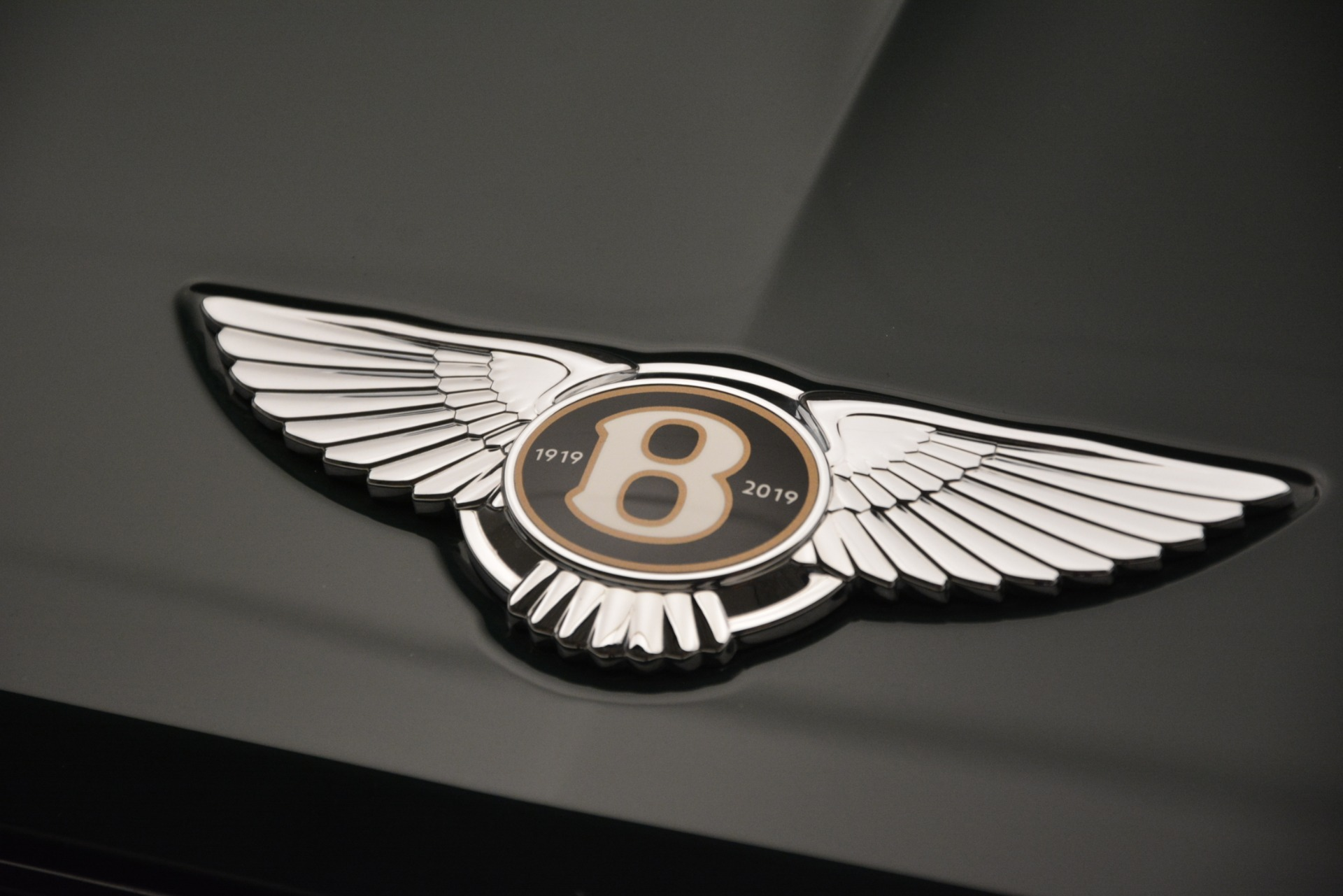 New 2020 Bentley Continental GTC V8 For Sale In Greenwich, CT 3301_p23