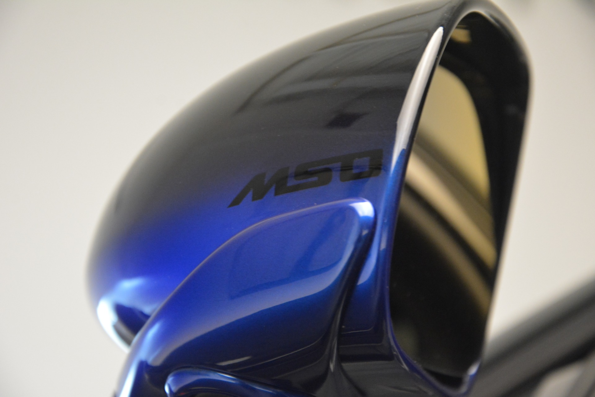 New 2020 McLaren 720s Spider For Sale In Greenwich, CT 3322_p36
