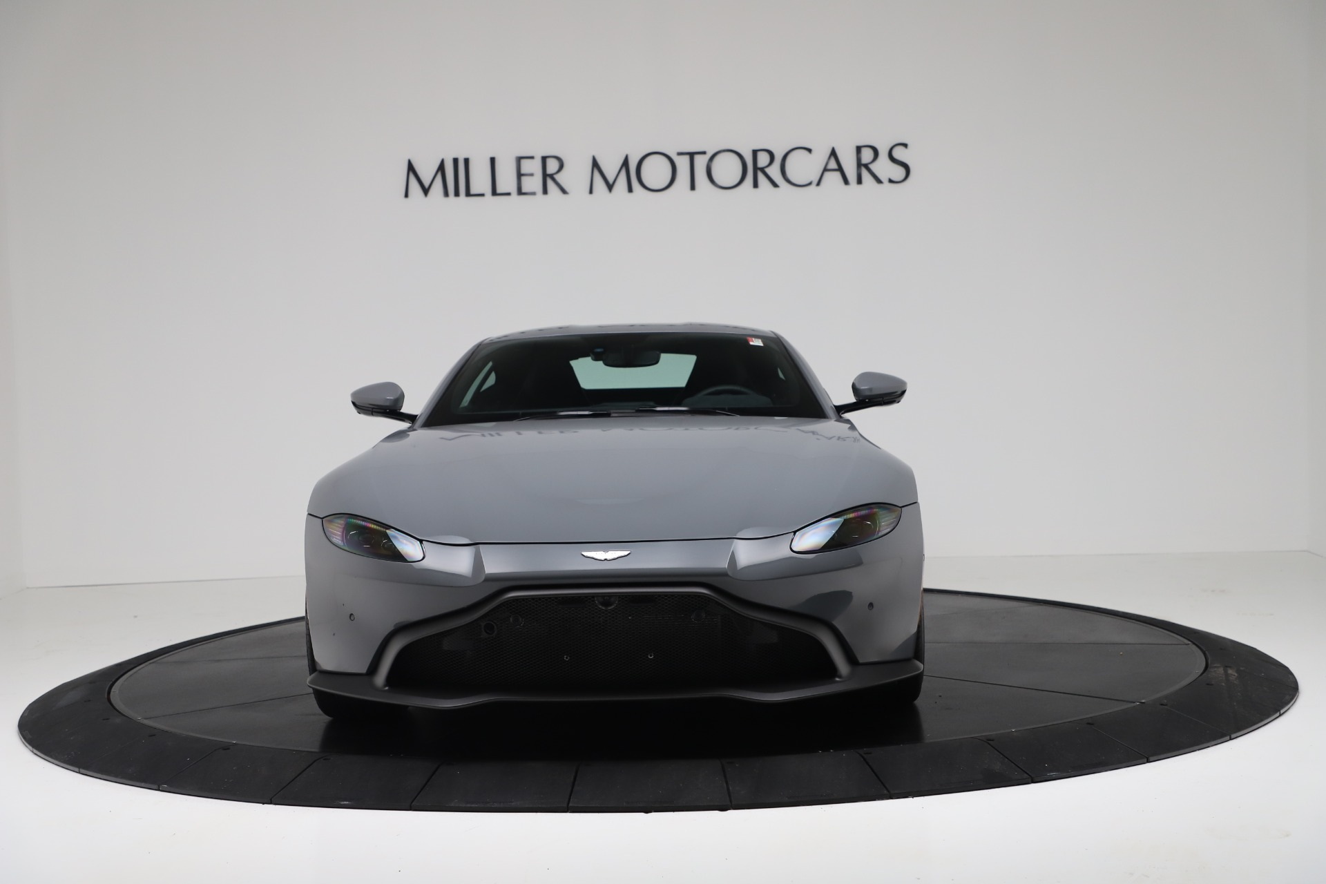 New 2020 Aston Martin Vantage Coupe For Sale In Greenwich, CT 3368_p8