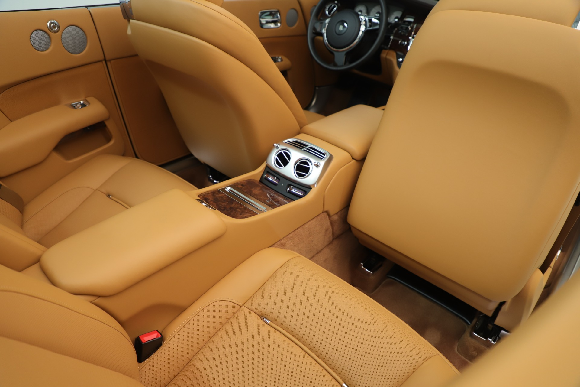 Used 2016 Rolls-Royce Dawn  For Sale In Greenwich, CT 3373_p34