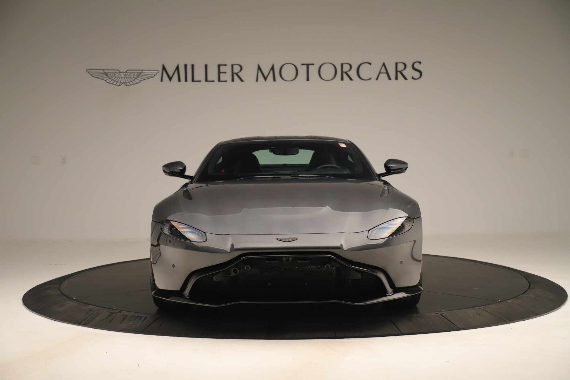 New 2020 Aston Martin Vantage  For Sale In Greenwich, CT 3394_p11