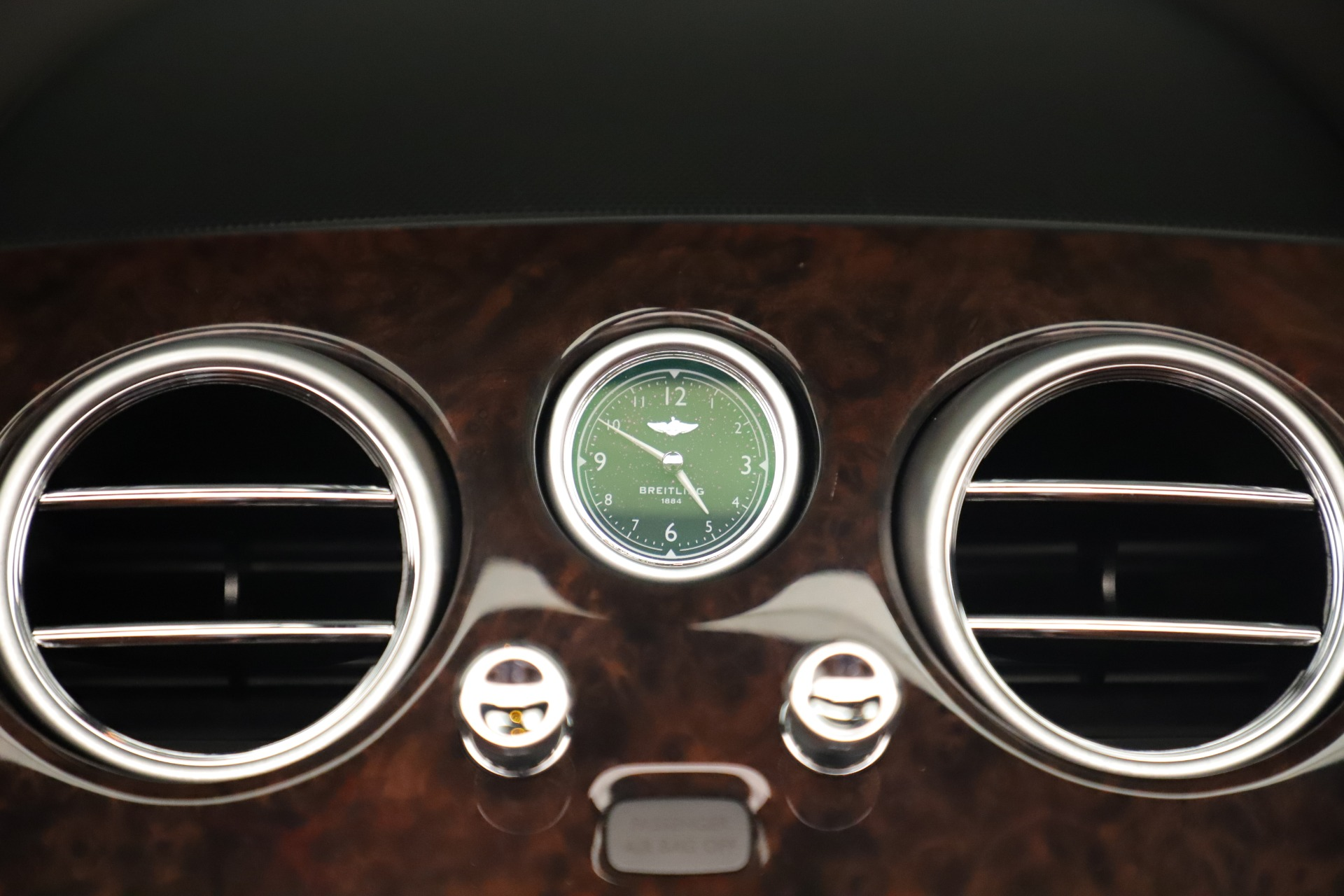 Used 2016 Bentley Continental GT V8 S For Sale In Greenwich, CT 3442_p31
