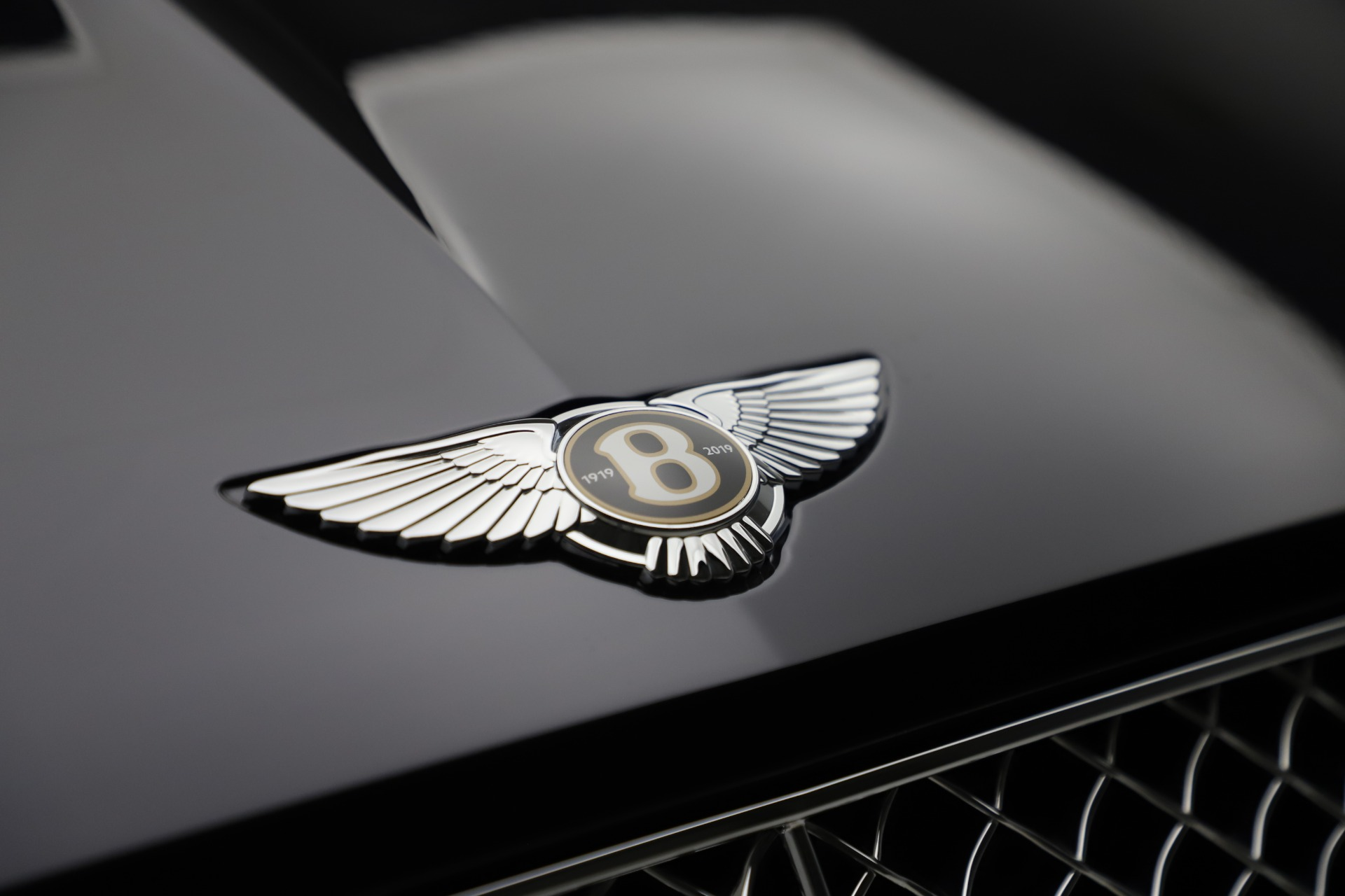 New 2020 Bentley Continental GT V8 For Sale In Greenwich, CT 3456_p14