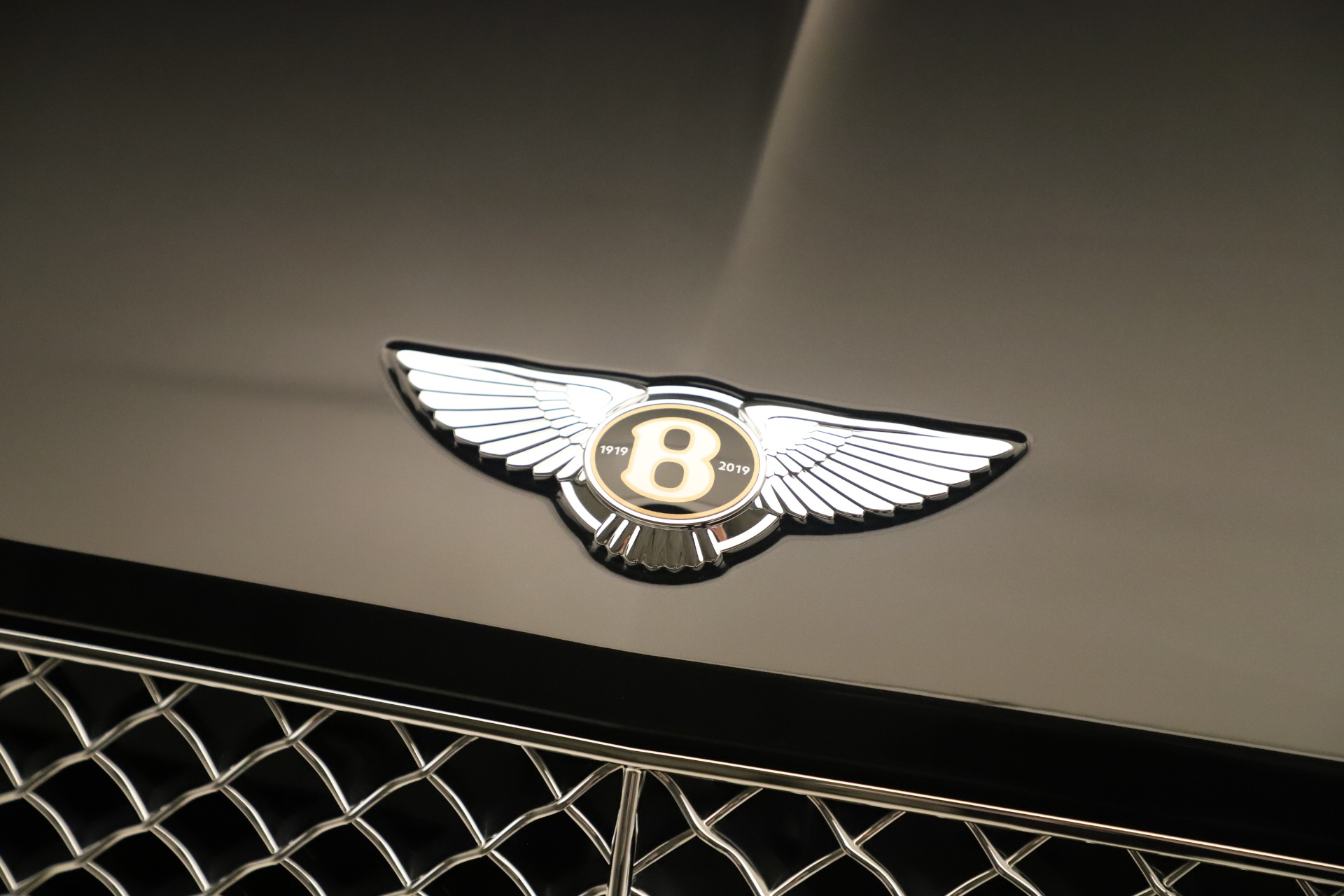 New 2020 Bentley Continental GT V8 For Sale In Greenwich, CT 3460_p14