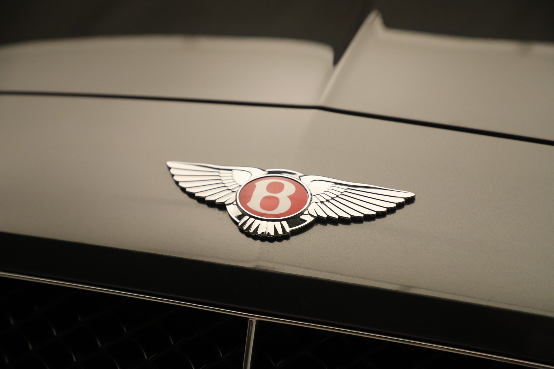 Used 2016 Bentley Continental GT V8 S For Sale In Greenwich, CT 3462_p16