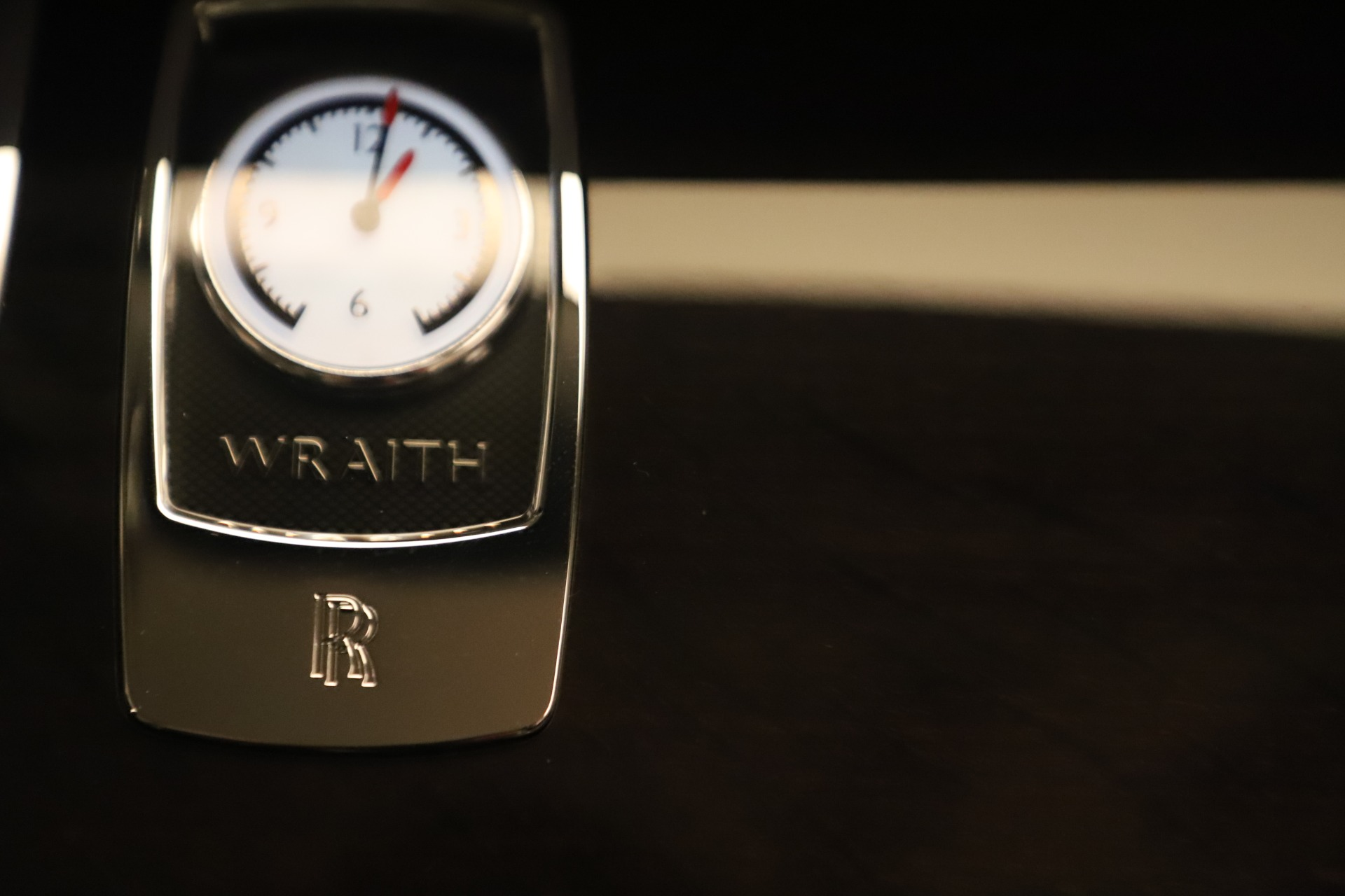 Used 2015 Rolls-Royce Wraith  For Sale In Greenwich, CT 3473_p31