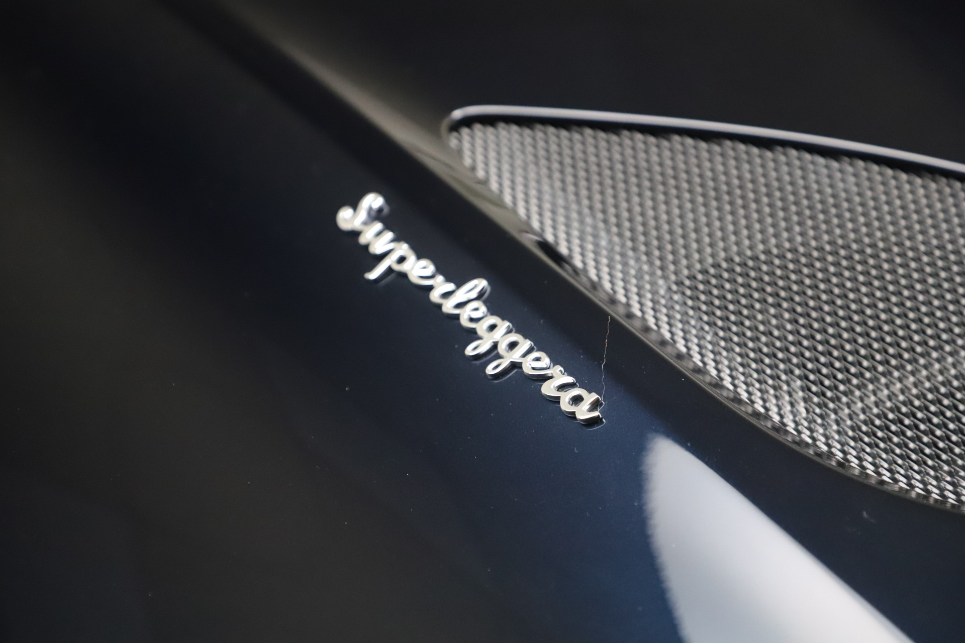 New 2020 Aston Martin DBS Superleggera For Sale In Greenwich, CT 3479_p25
